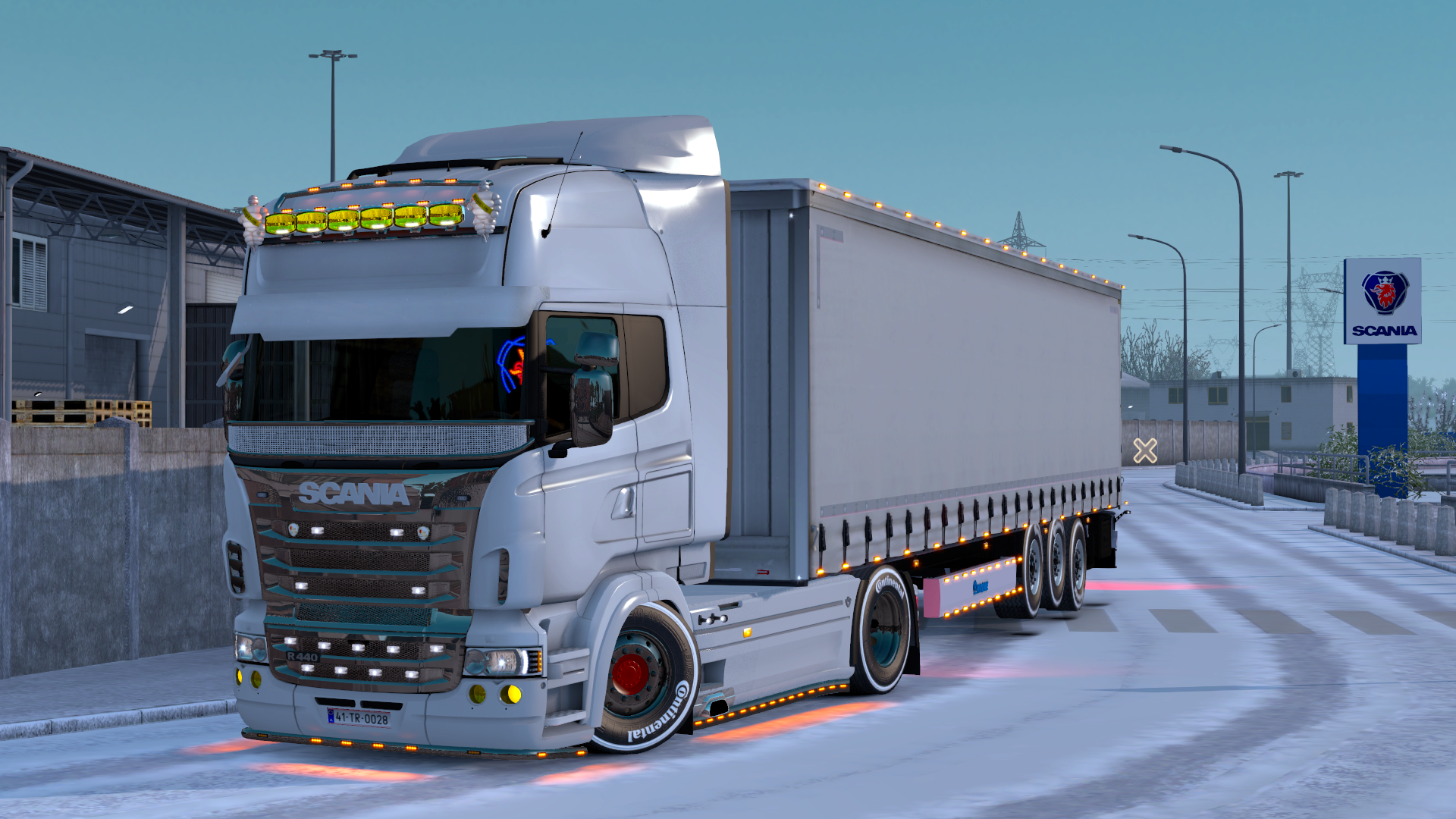 ets2_20190106_020722_00.png