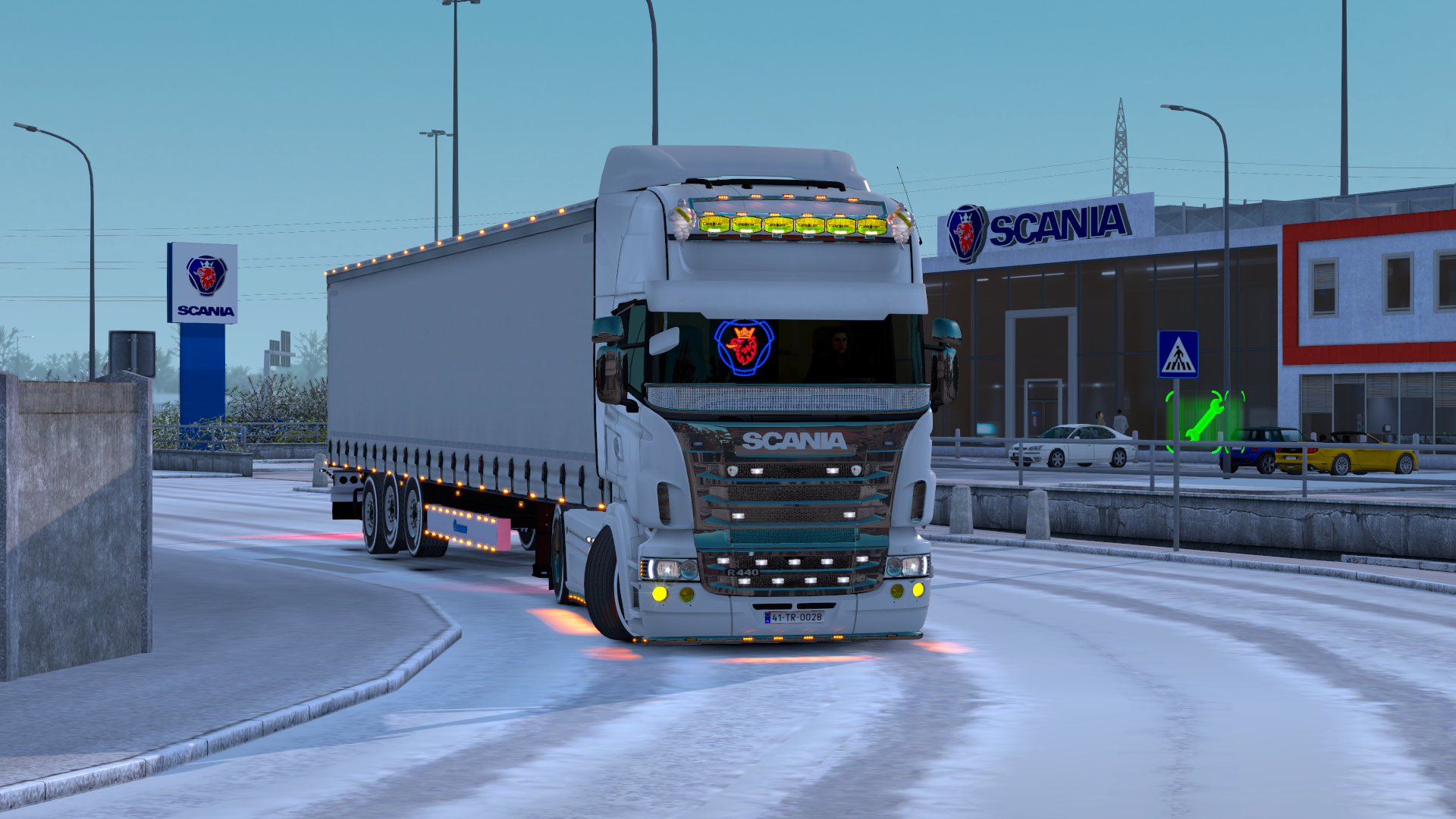 ets2_20190106_020734_00.png