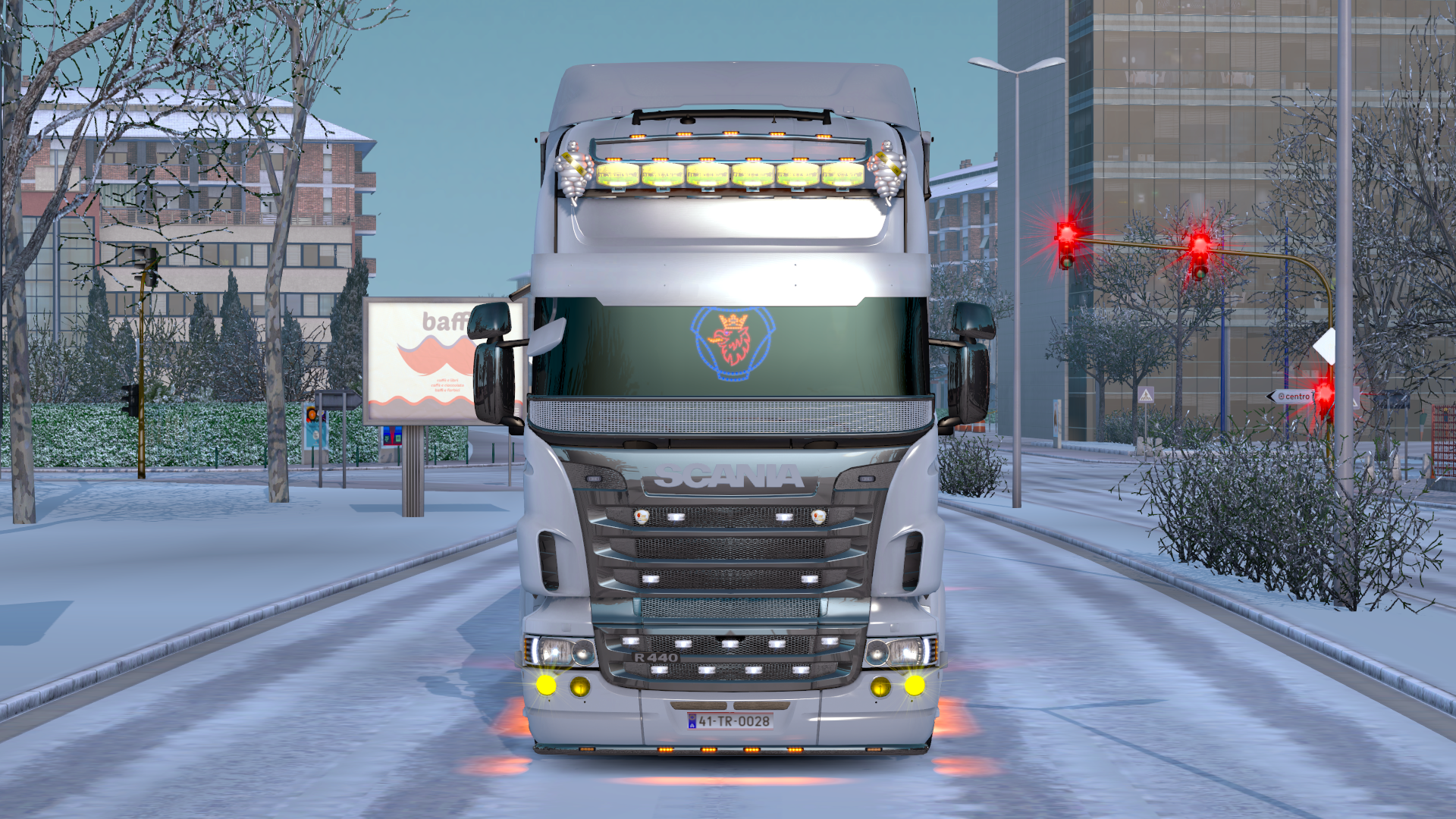 ets2_20190106_021451_00.png