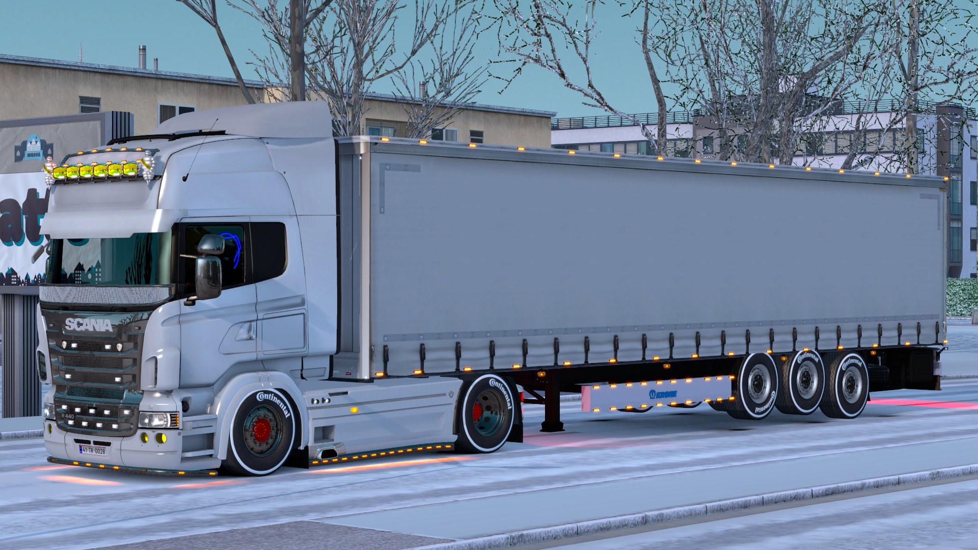 ets2_20190106_021509_00.png