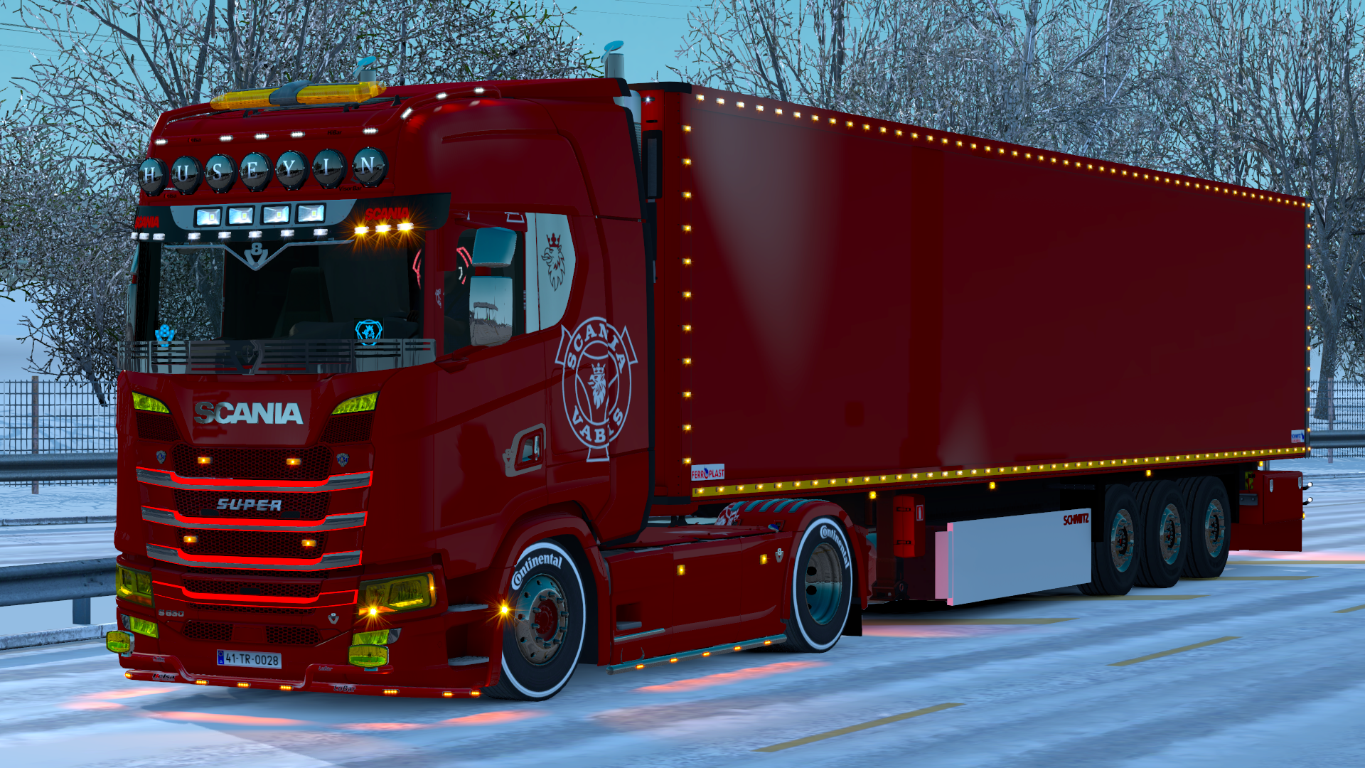 ets2_20190106_030001_00.png