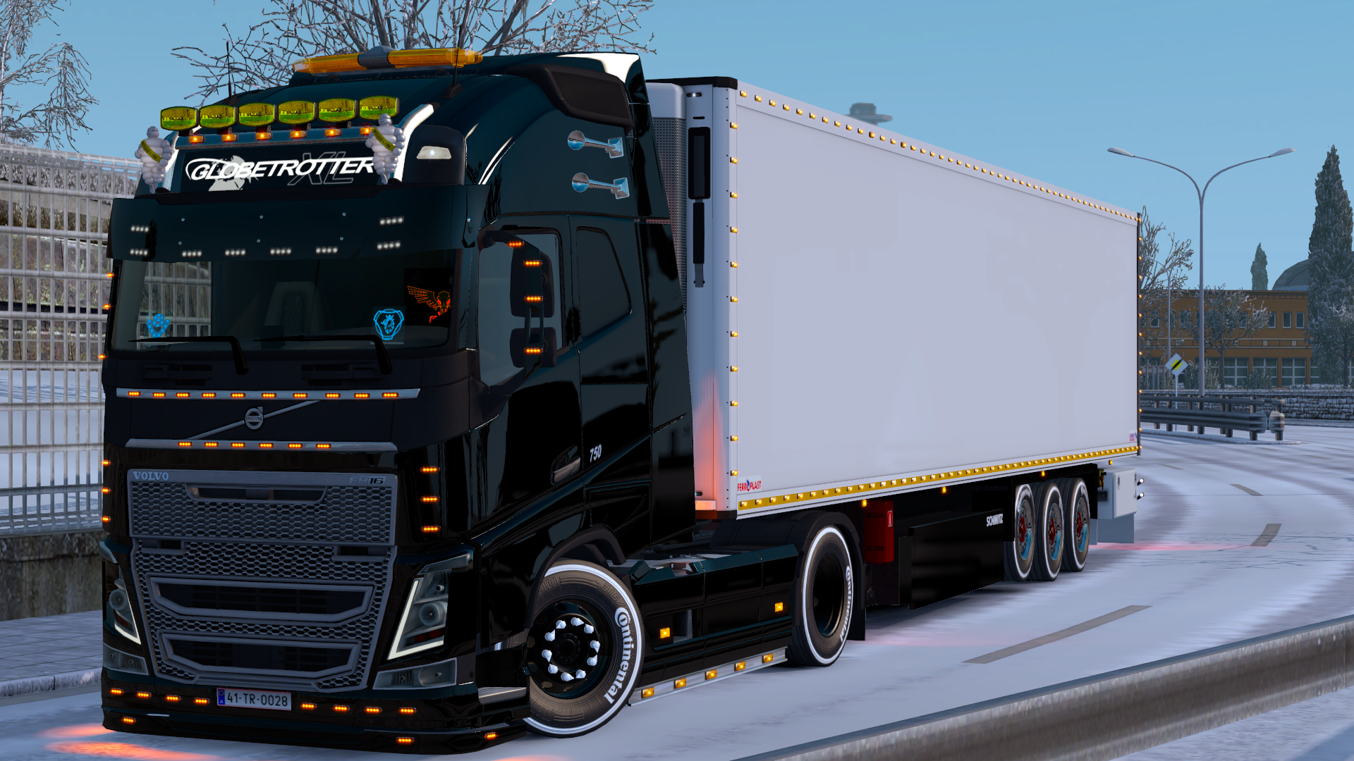 ets2_20190106_133209_00.png