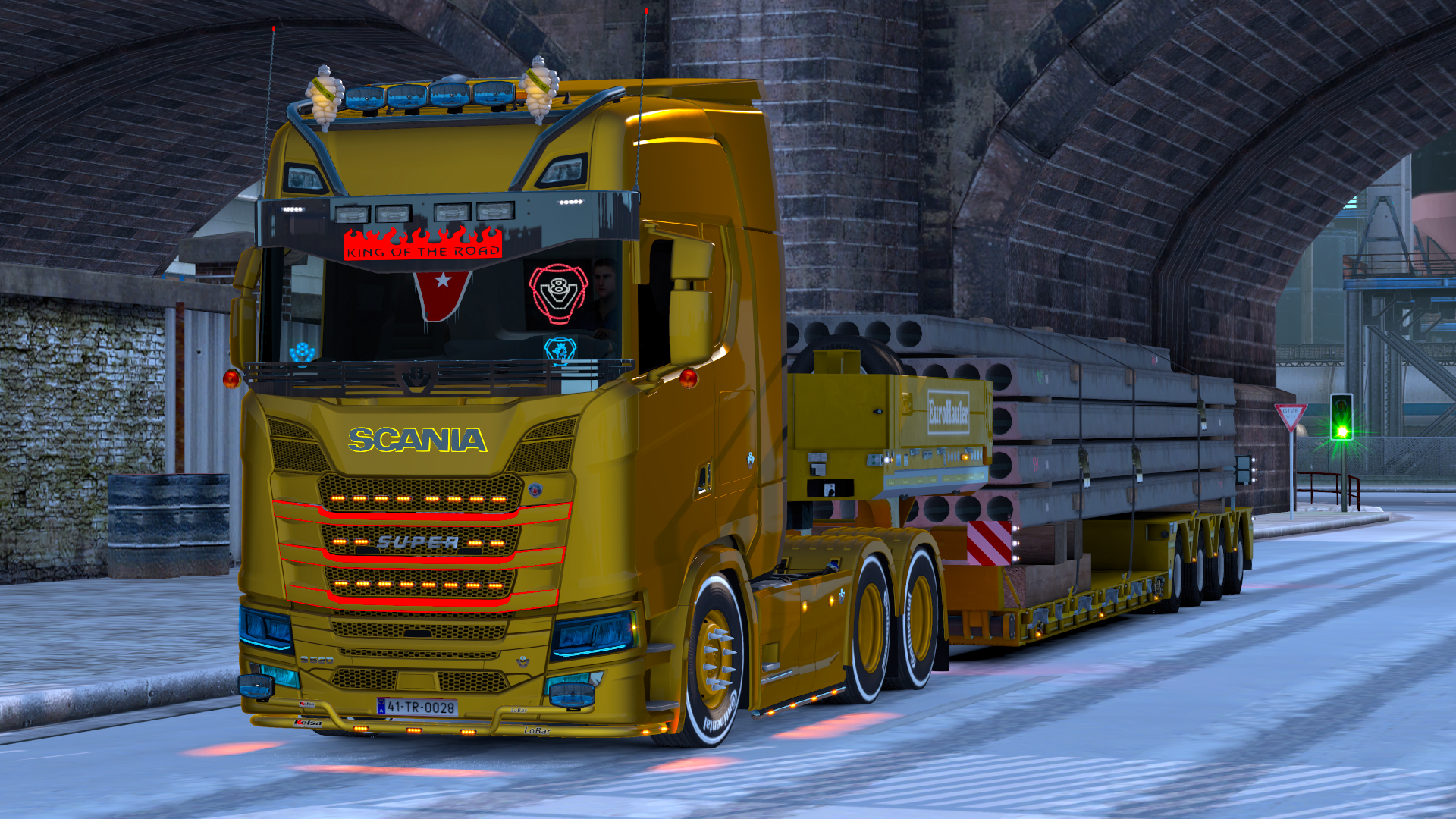 ets2_20190106_140908_00.png