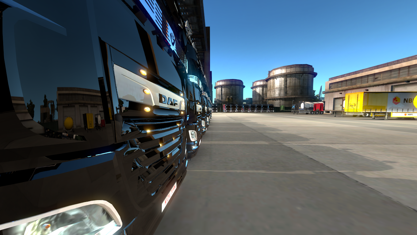 ets2_20190106_205953_00.png