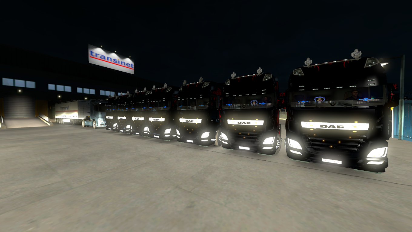 ets2_20190106_220918_00.png
