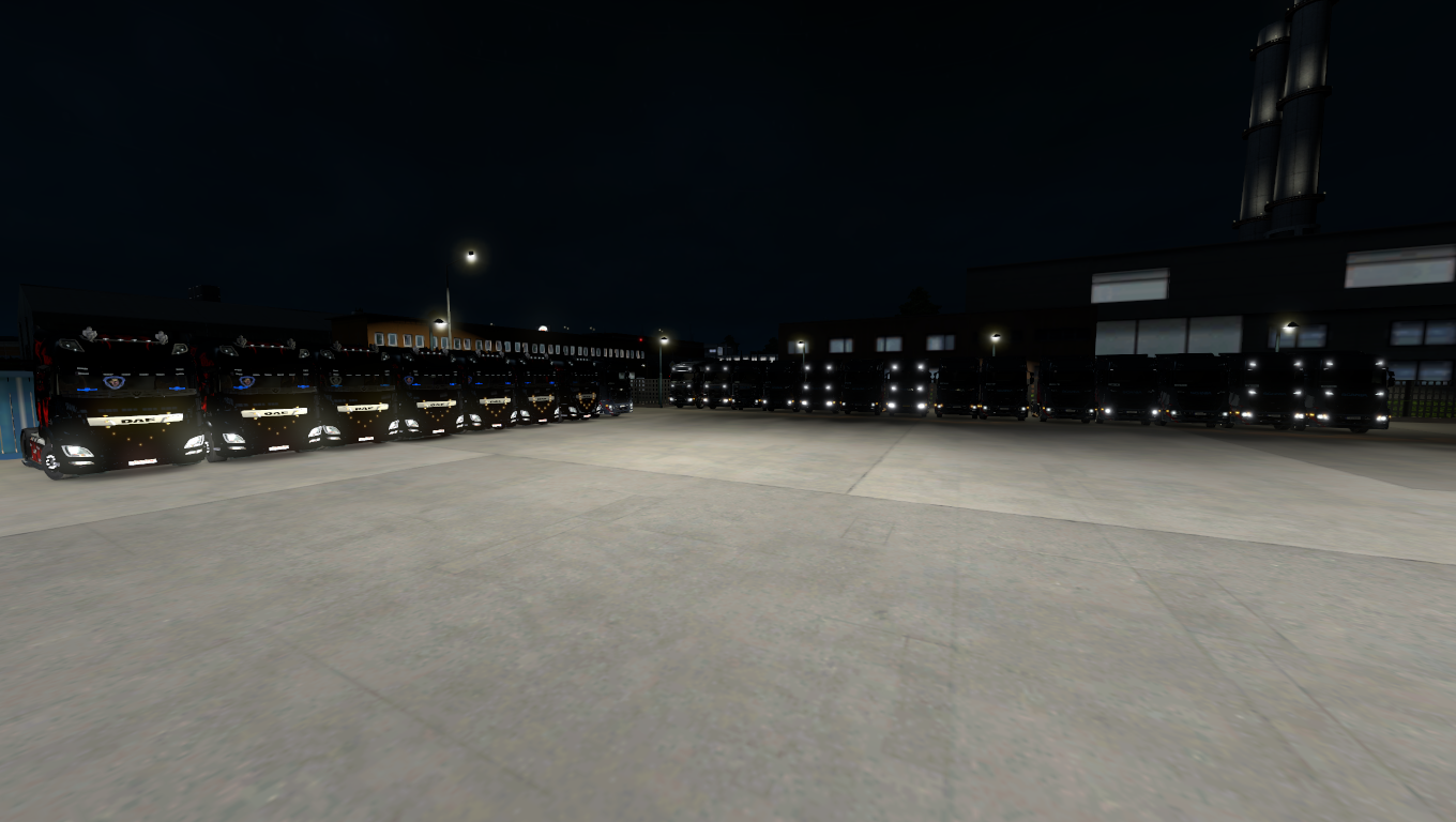 ets2_20190106_221245_00.png