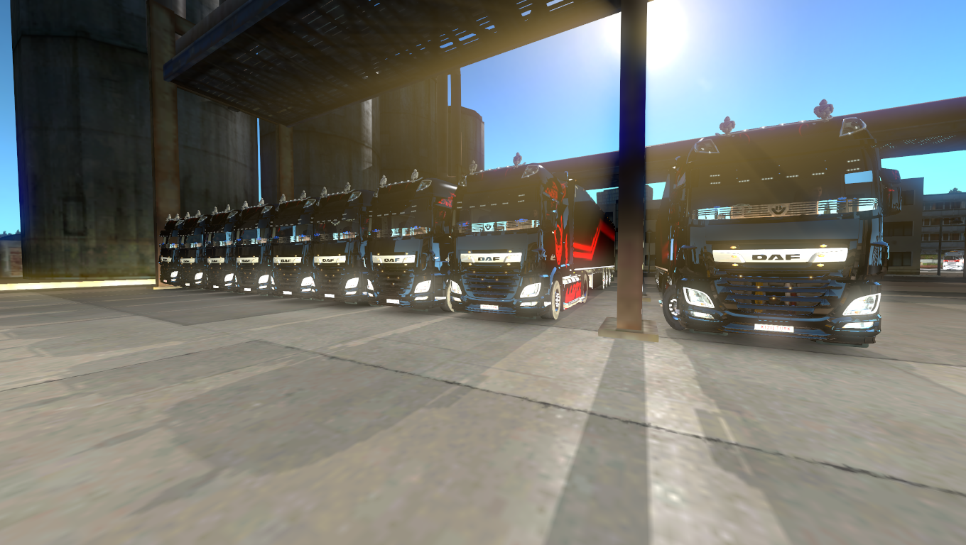 ets2_20190106_210014_00.png