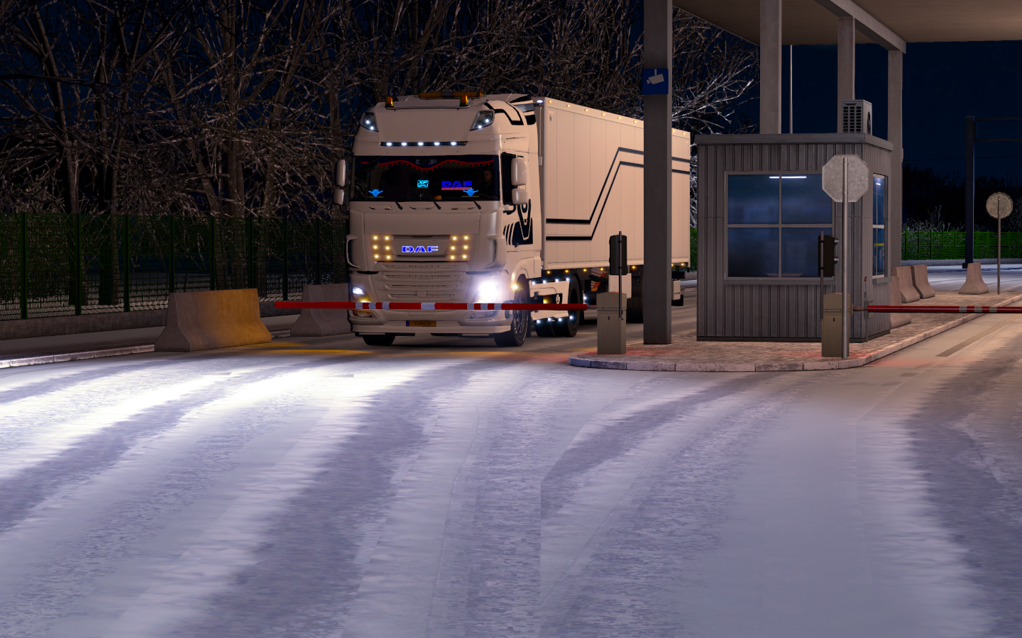 ets2_20190112_135618_00.png