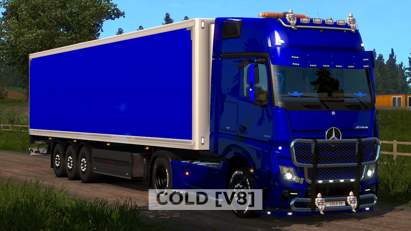 ets2_20190112_103844_00.png