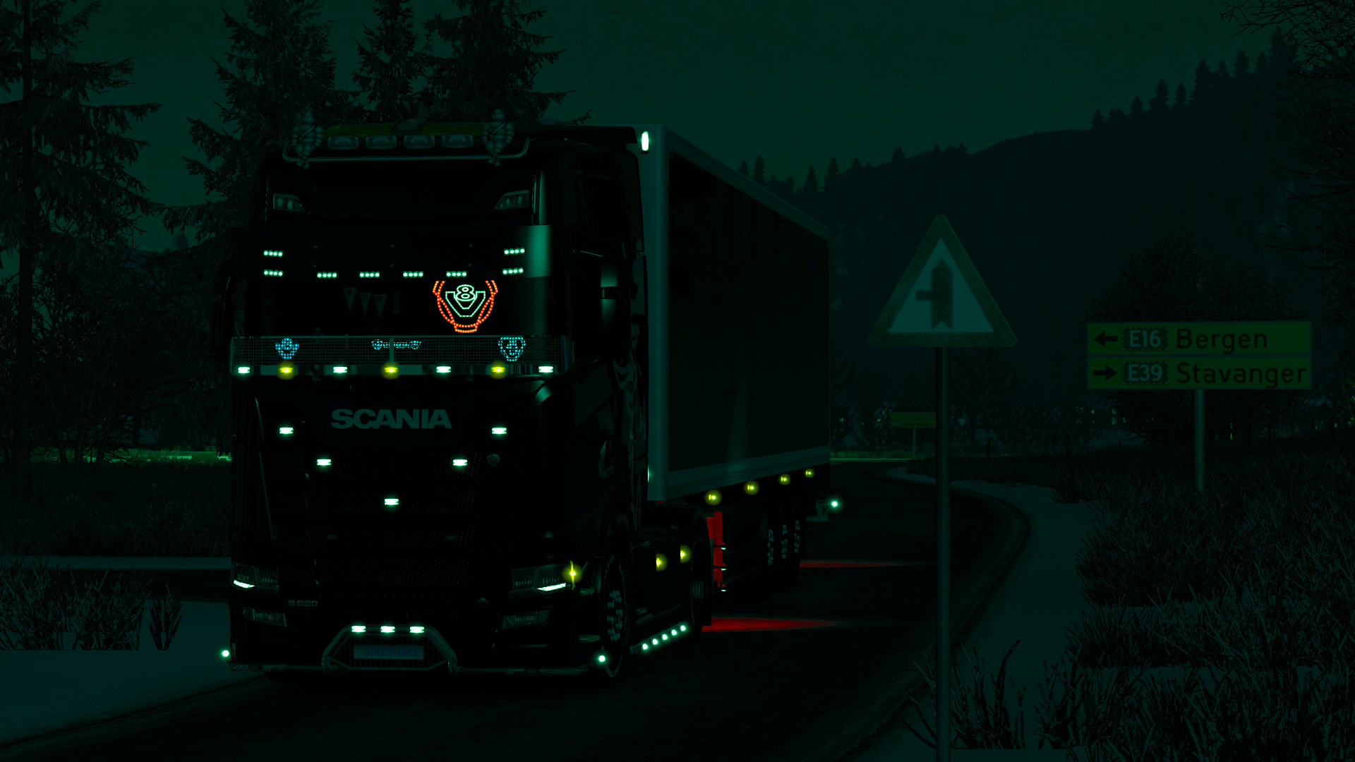 ets2_20190118_011614_00.png