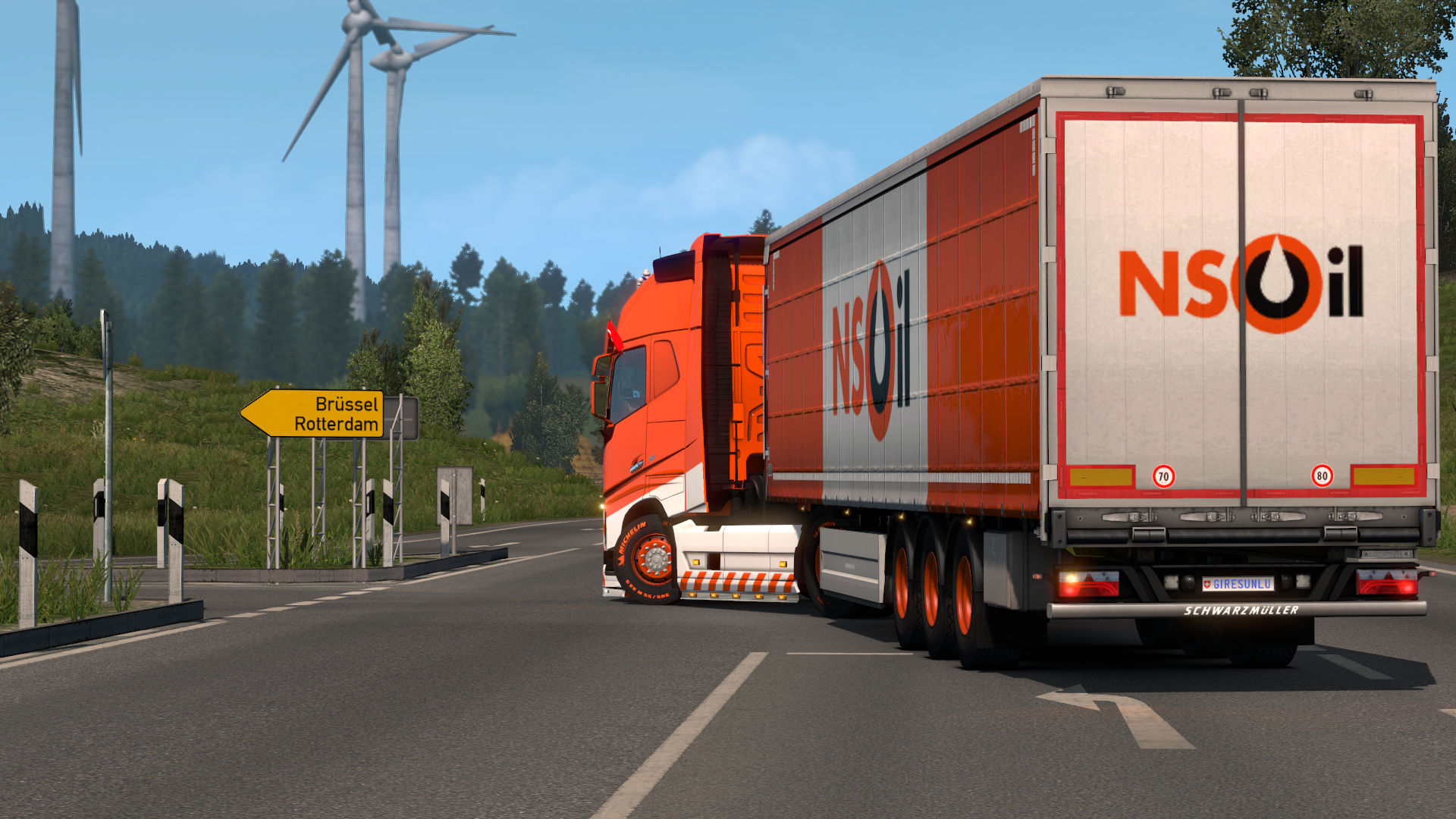 ets2_20190119_185023_00.png