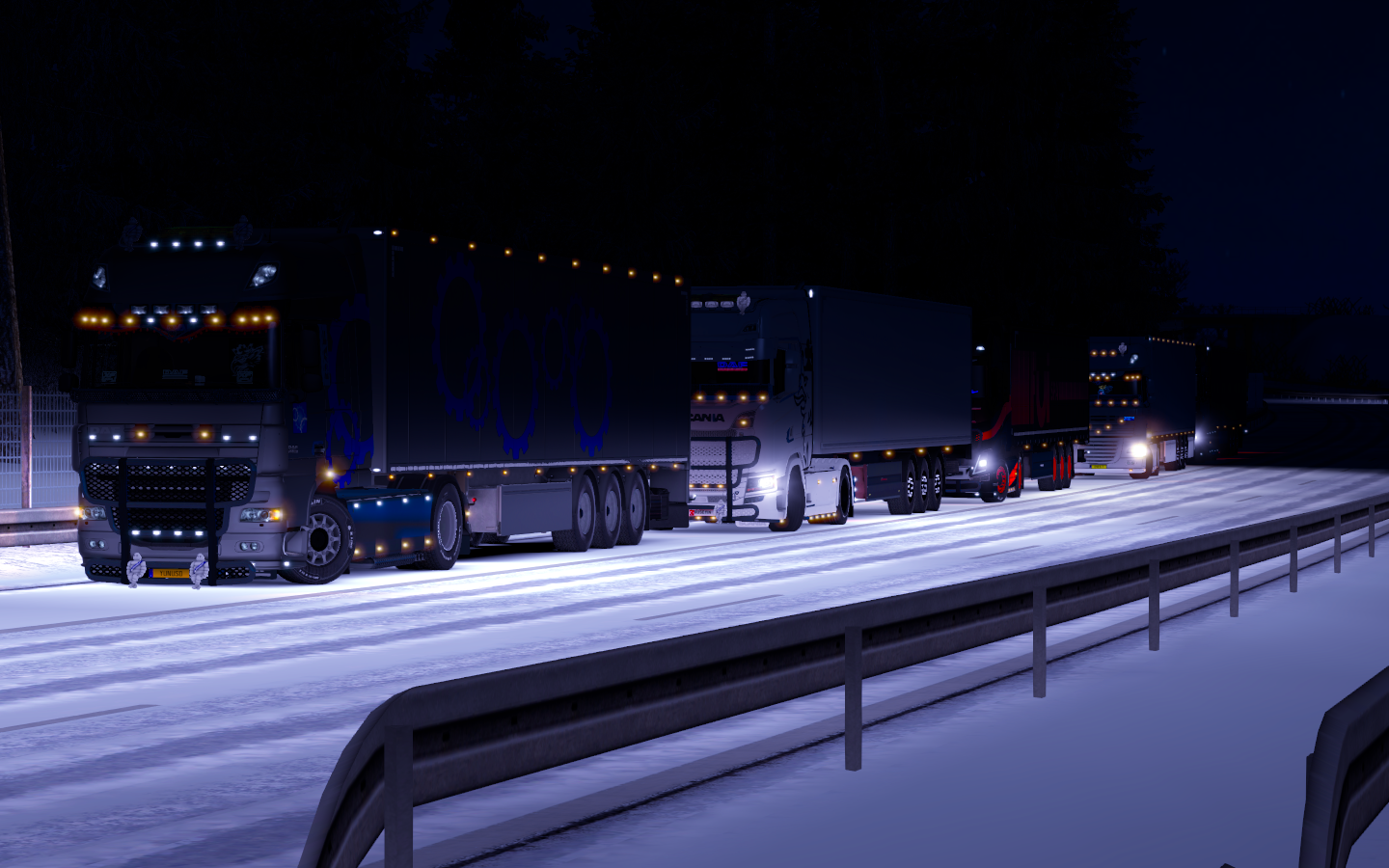 ets2_20190120_174802_00.png