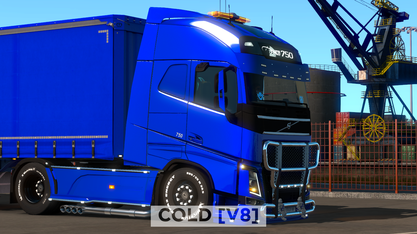 ets2_20181123_125441_00.png