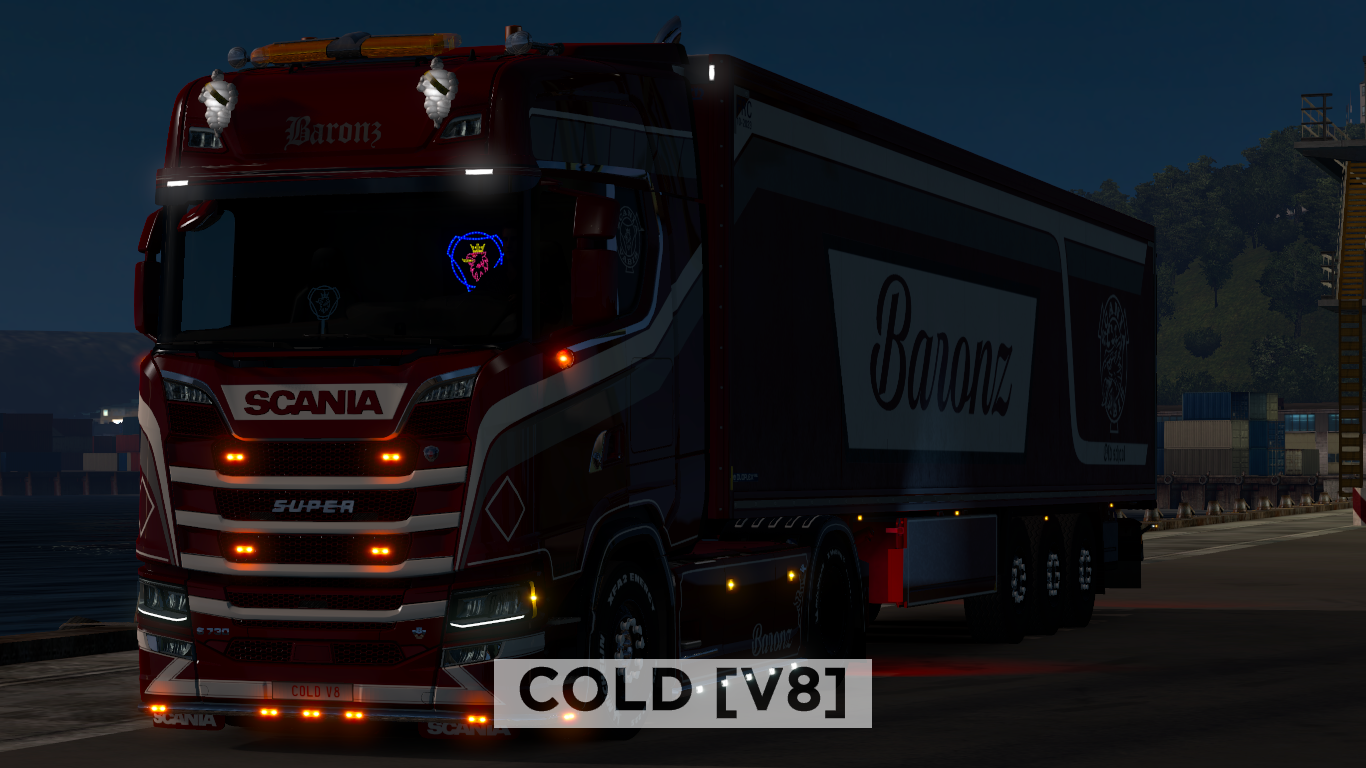 ets2_20181106_205617_00.png