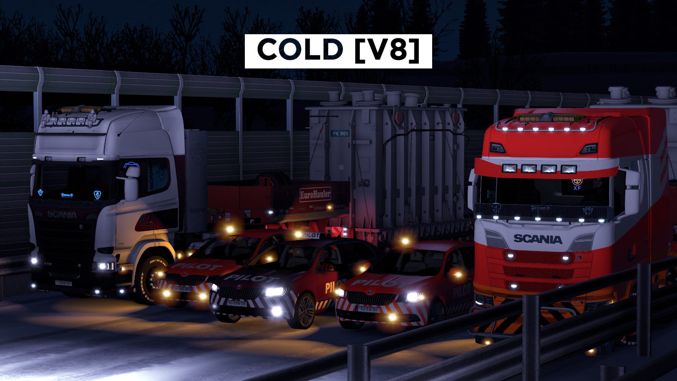 ets2_20181229_141411_00.png