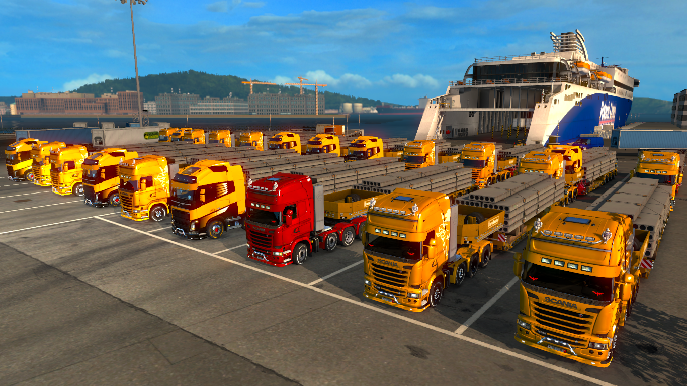 ets2_20190130_210137_00.png