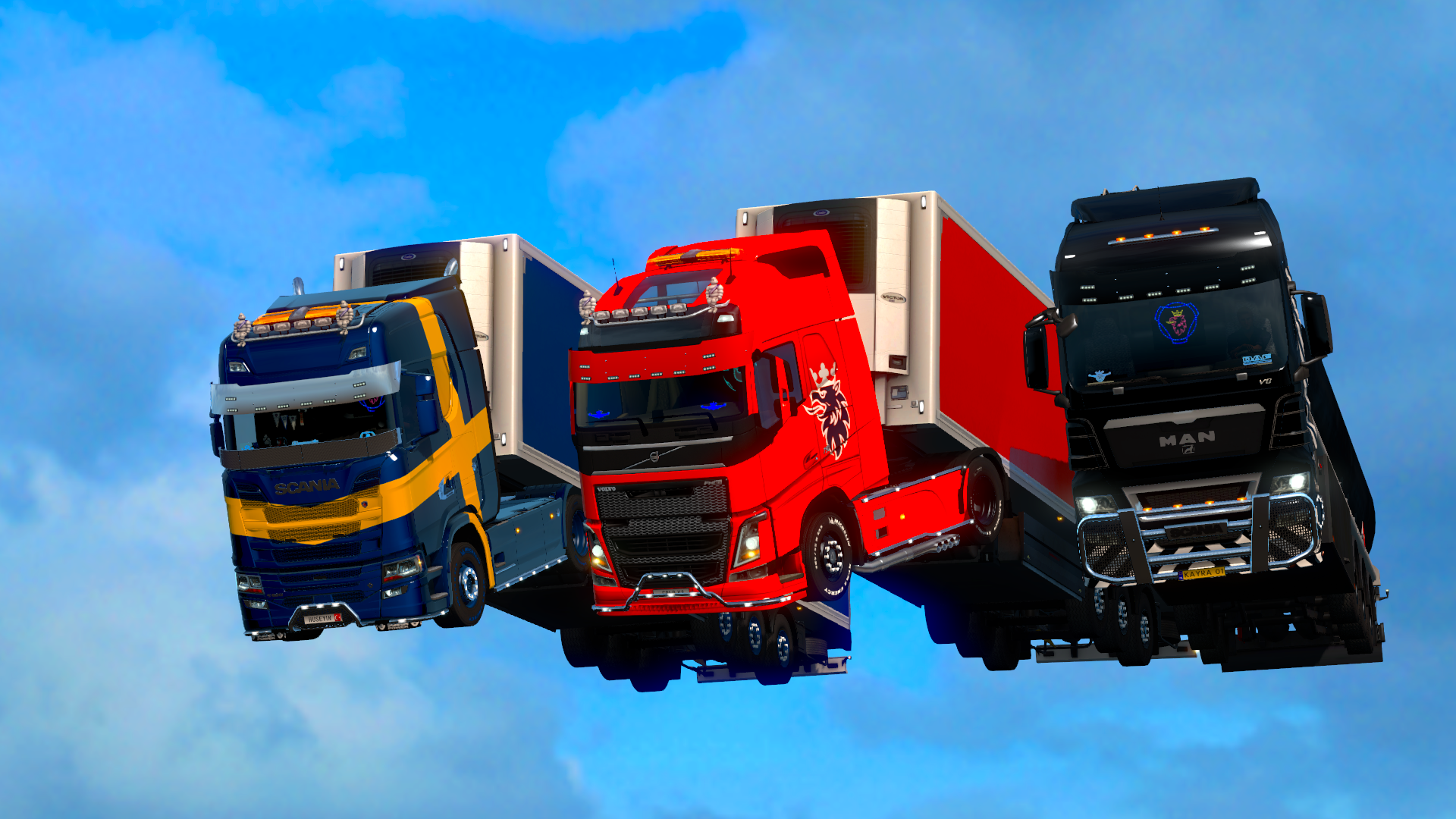 ets2_20190202_010110_00.png