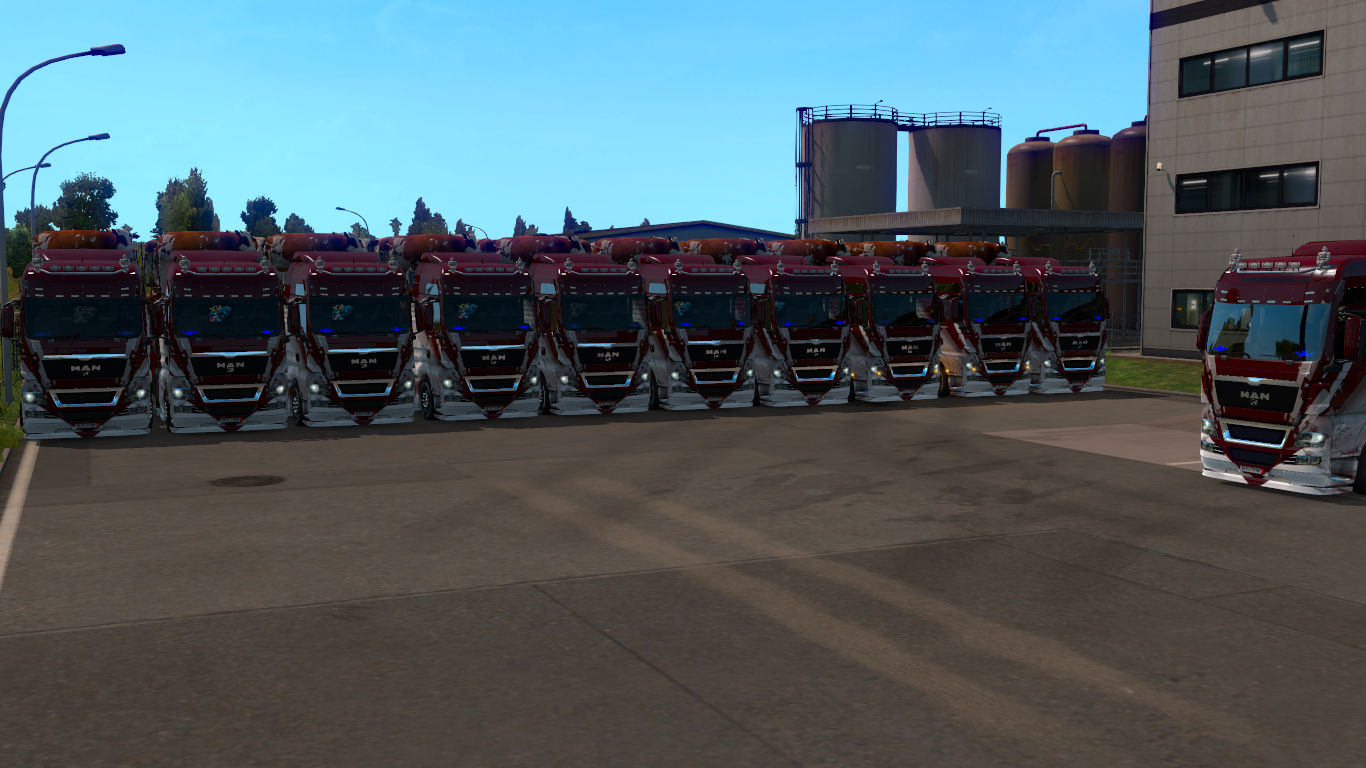 ets2_20190206_203336_00.png