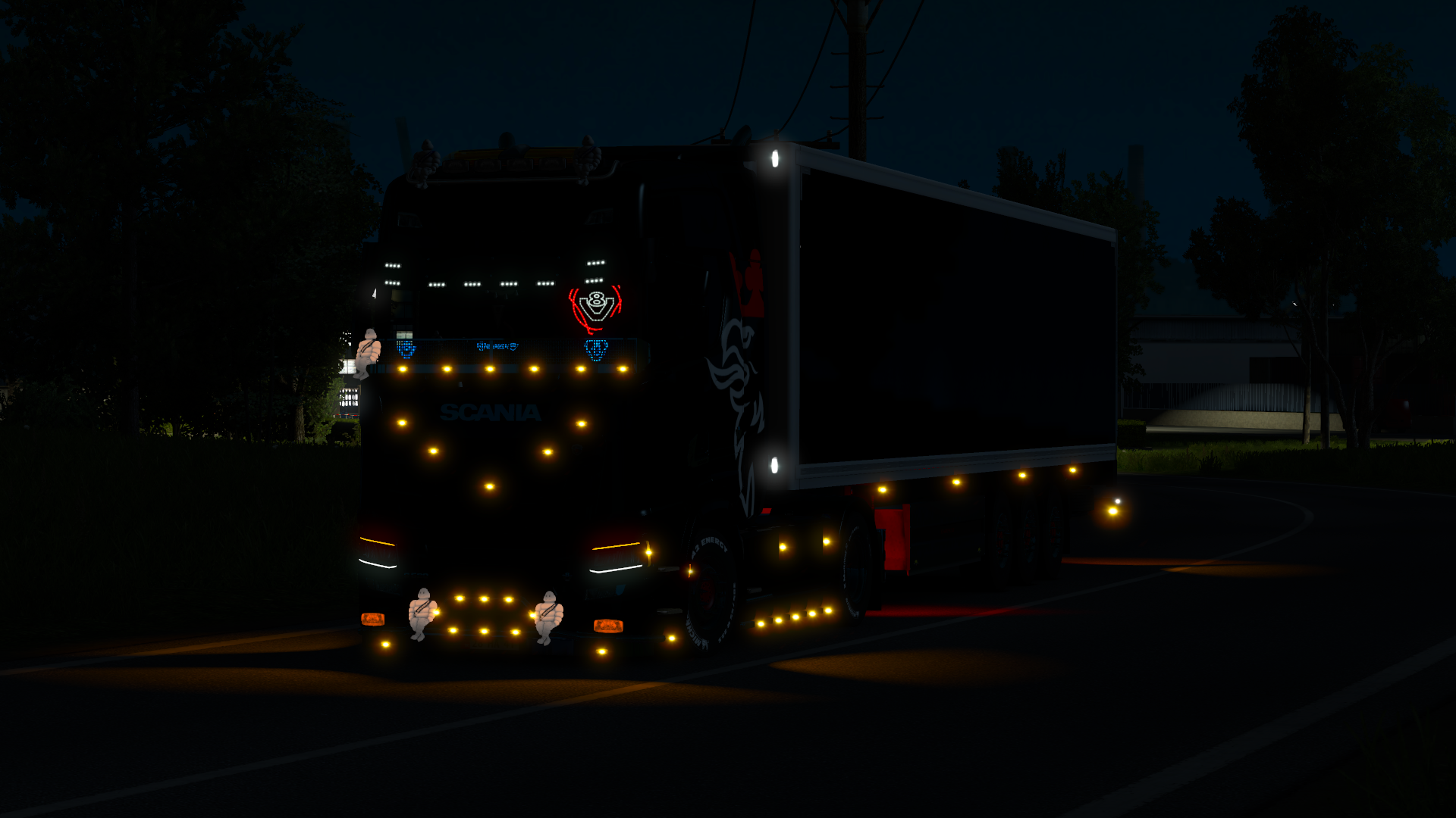 ets2_20190324_214826_00.png