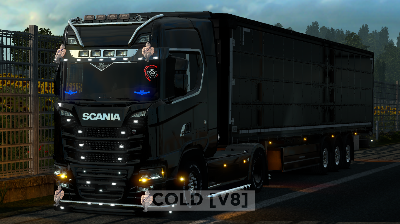 ets2_20190330_165305_00.png