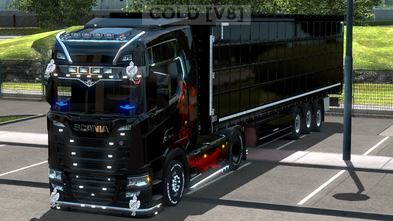 ets2_20190331_120919_00.png