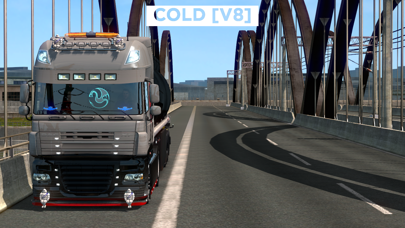 ets2_20190407_120129_00.png