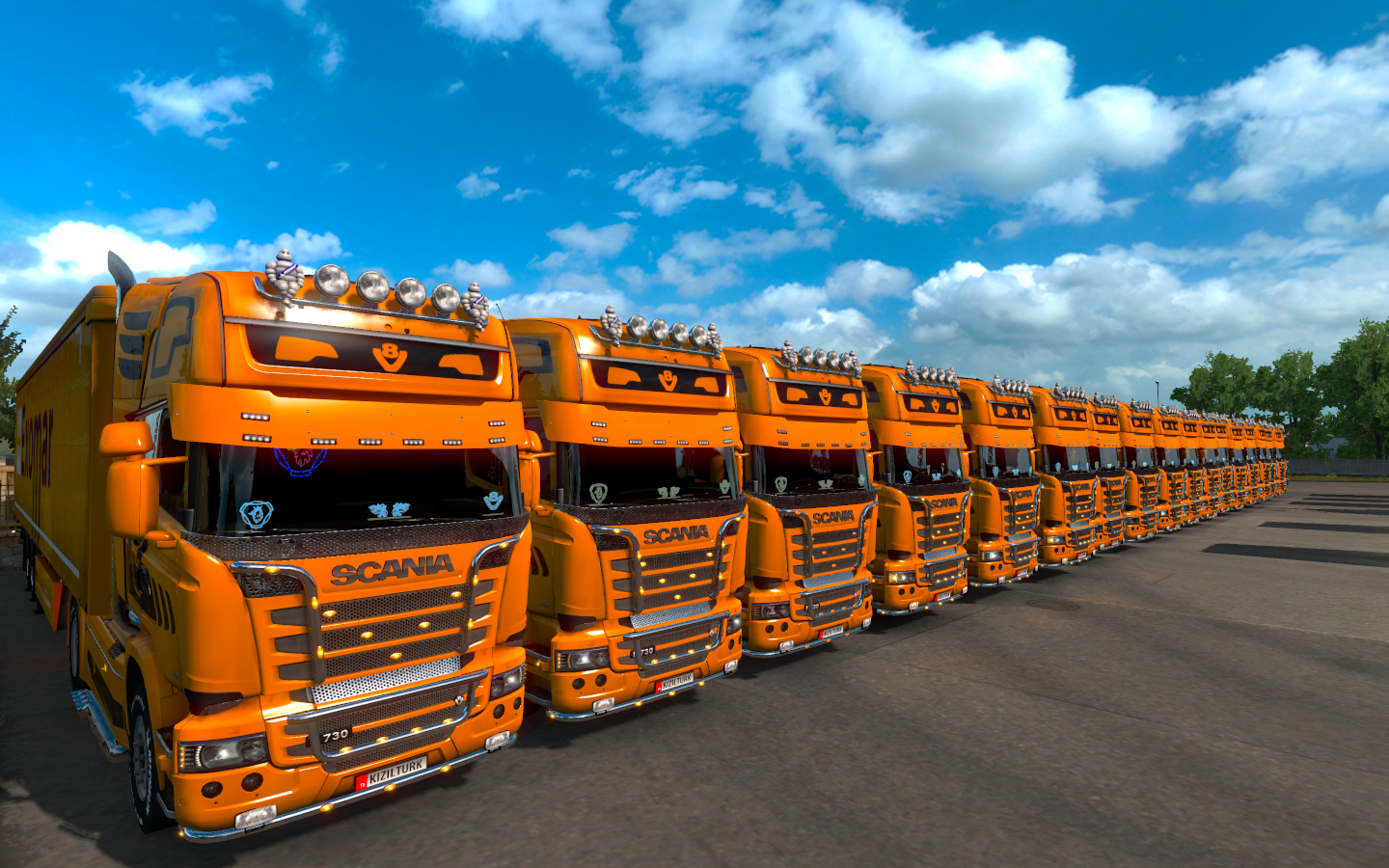 ets2_20190612_205240_00.png