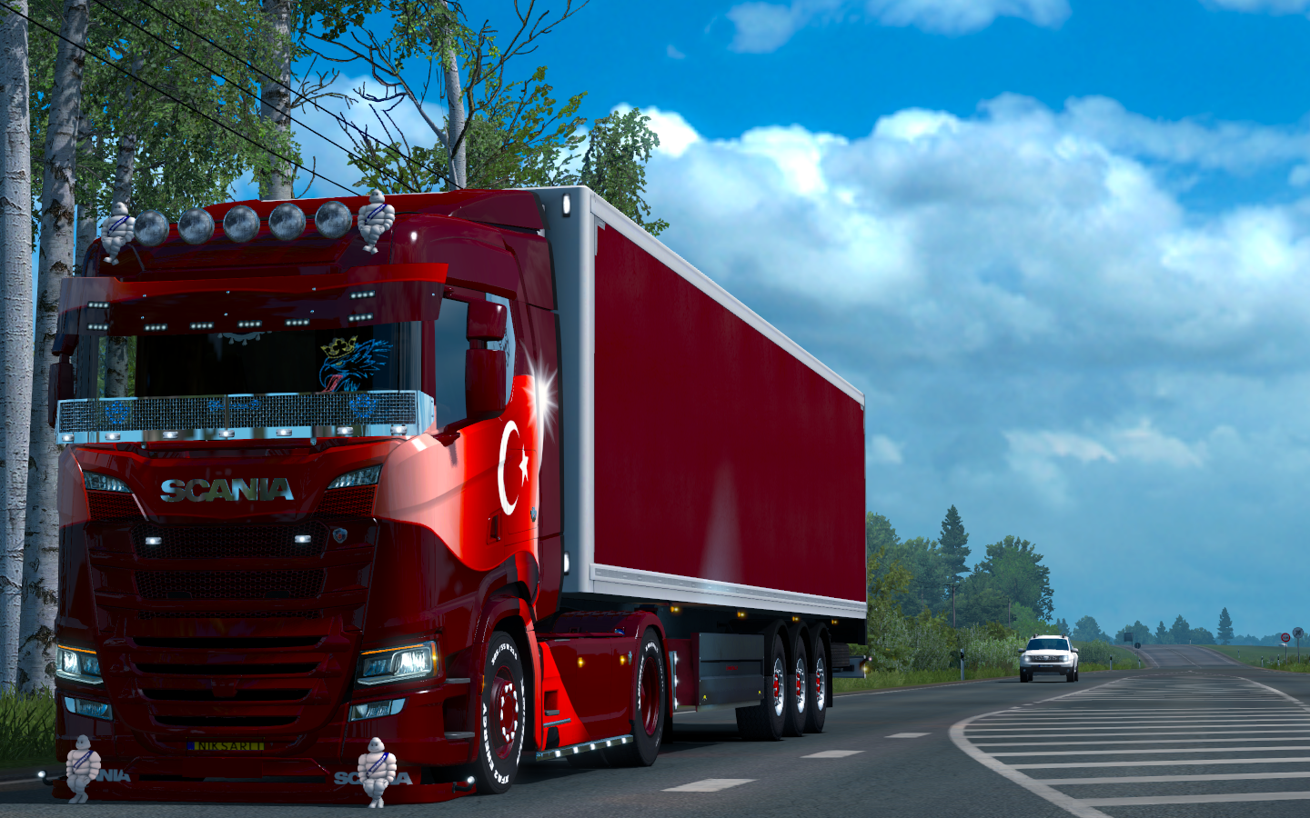 ets2_20190613_131449_00.png