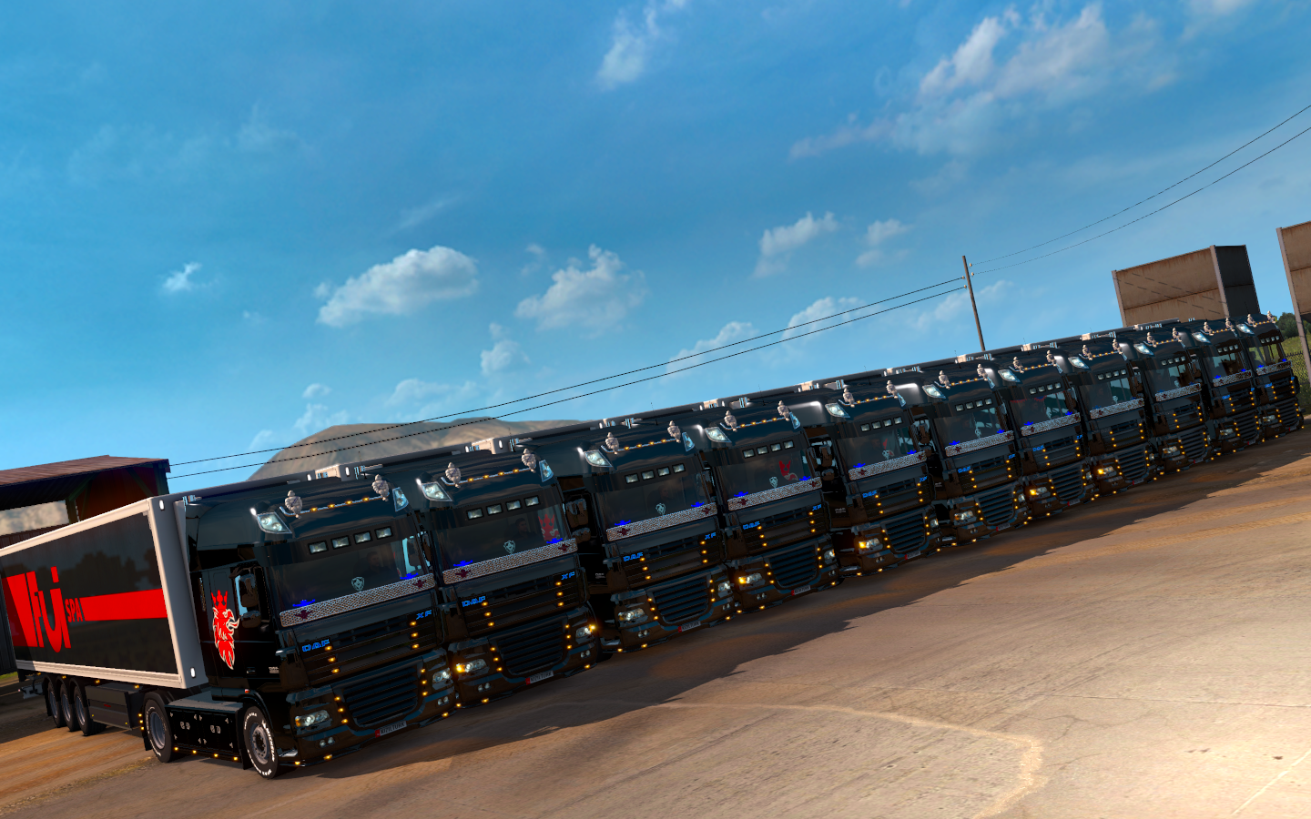 ets2_20190615_205714_00.png