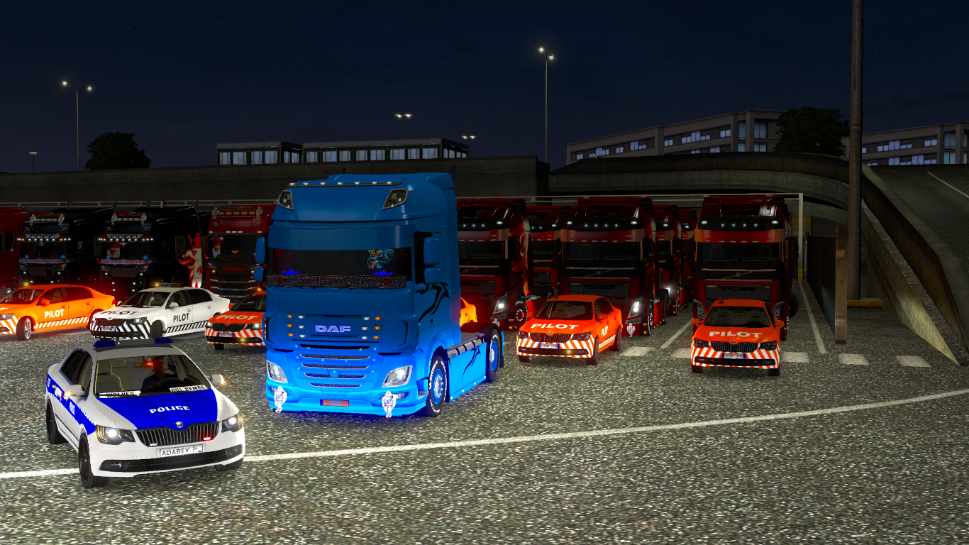 ets2_20190616_215242_00.png