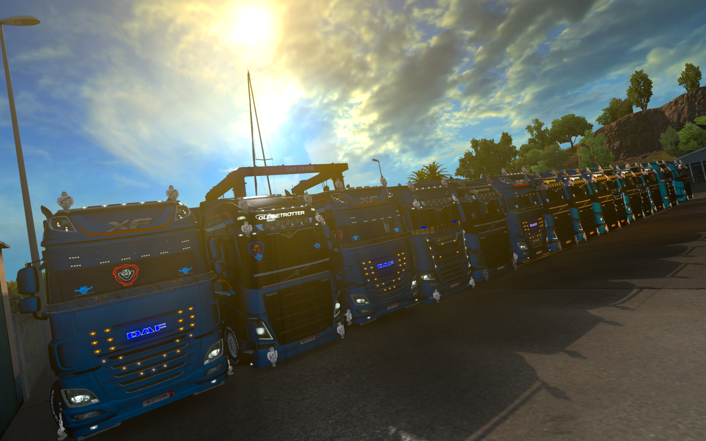 ets2_20190619_210326_00.png