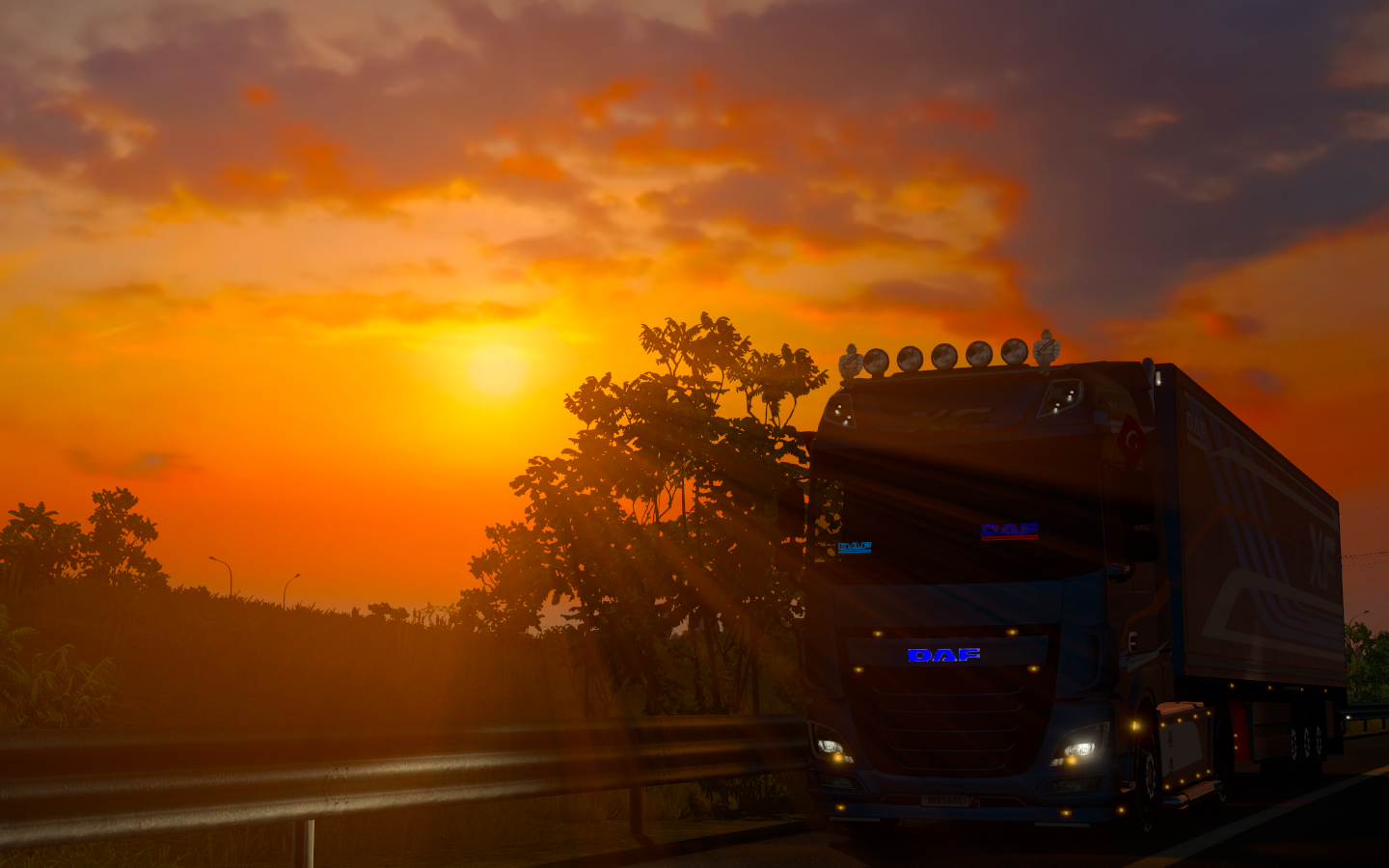 ets2_20190625_012622_00.png