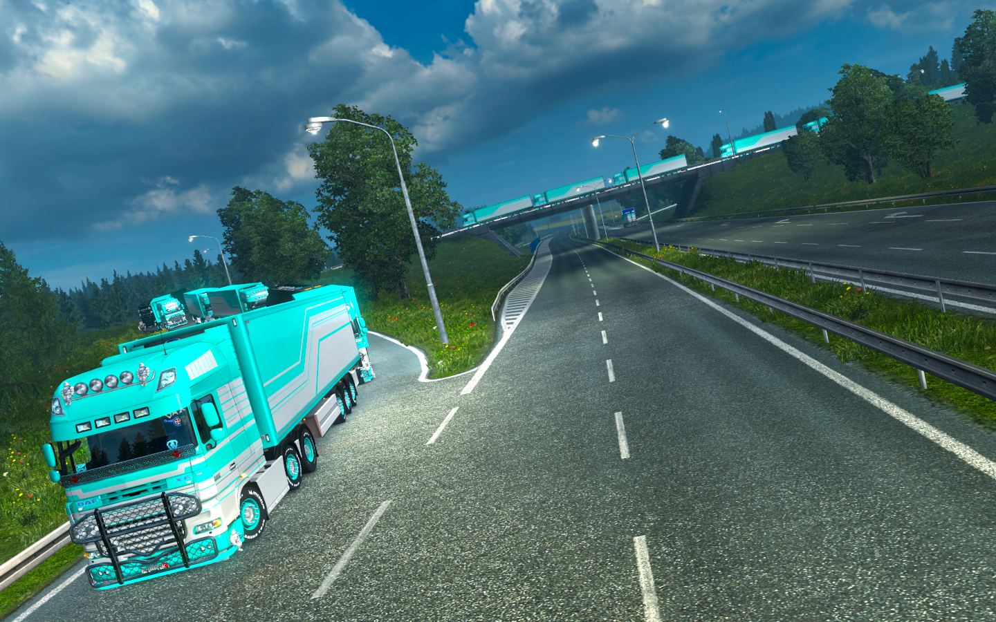 ets2_20190626_225738_00.png
