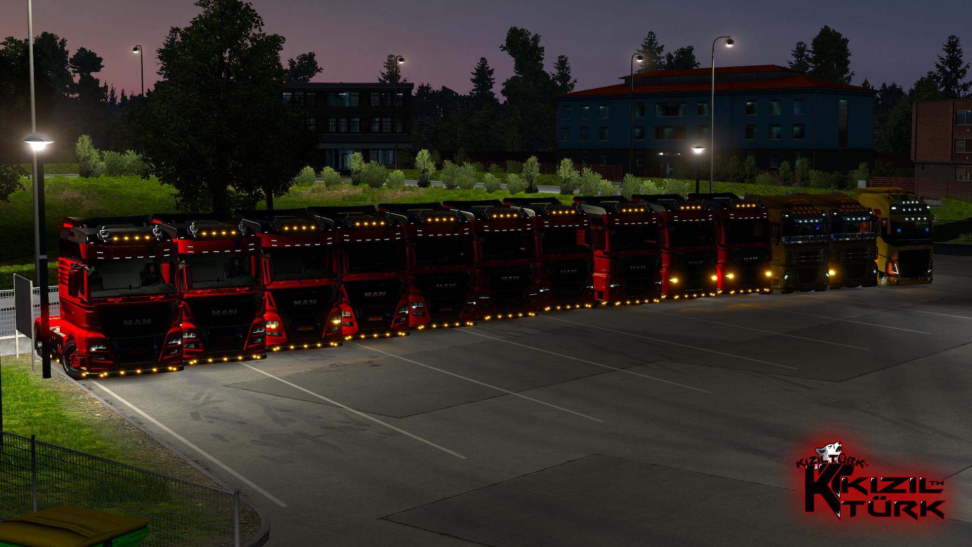 konvoy.png