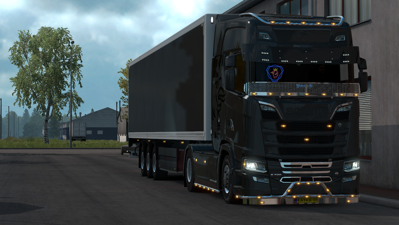 ets2_20190122_121807_00.png