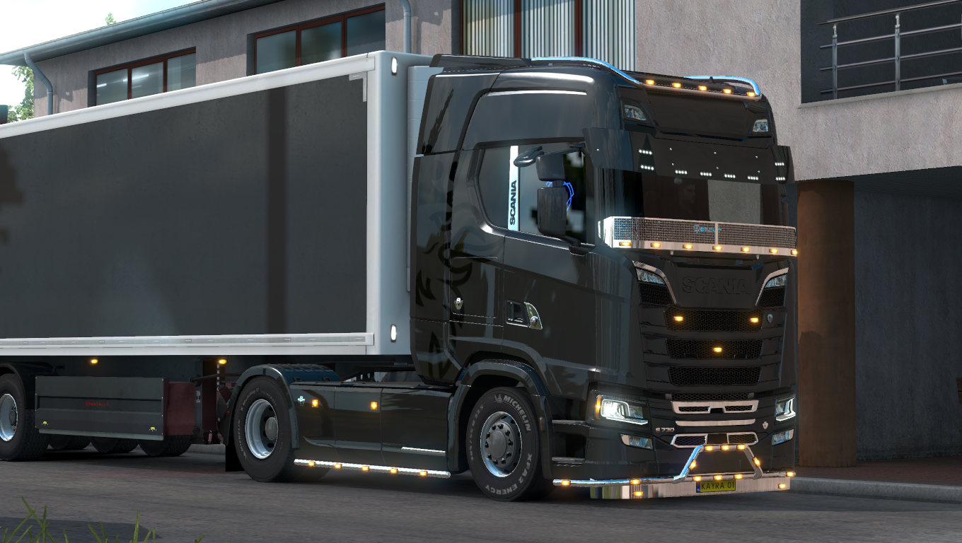 ets2_20190122_121832_00.png