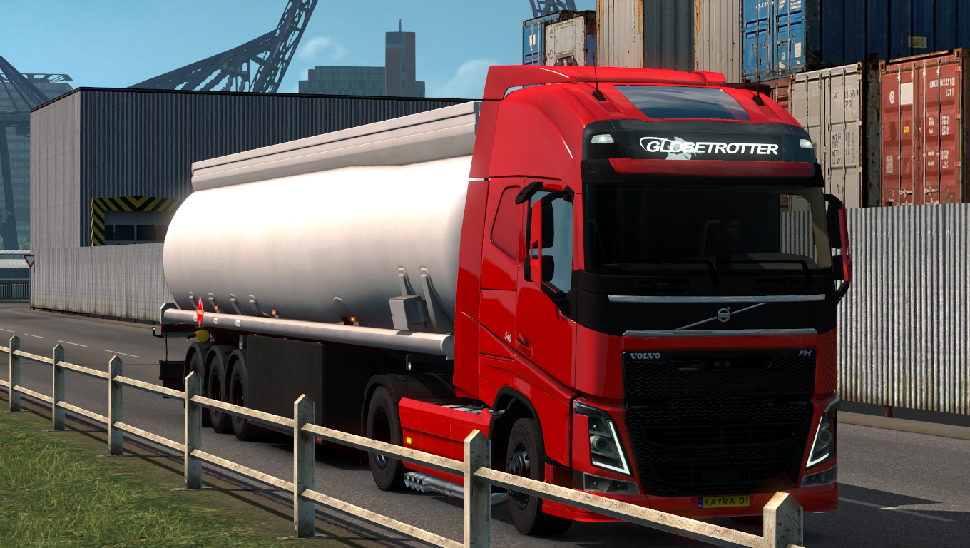 ets2_20190129_205653_00.png