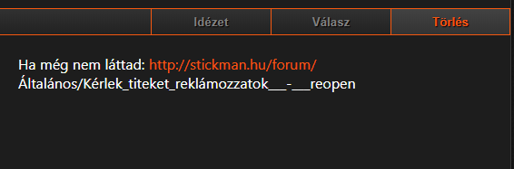 stick_2.png