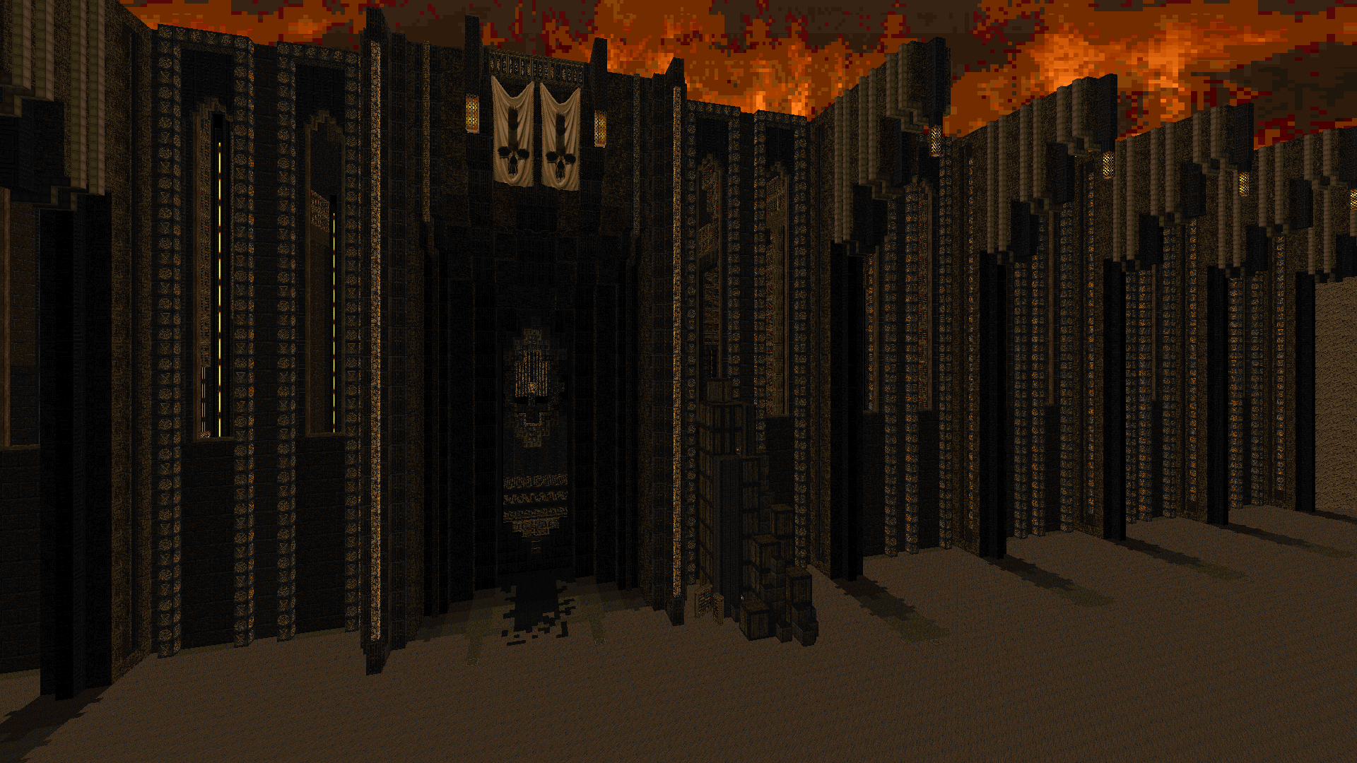 Screenshot_Doom_20190607_232339.png