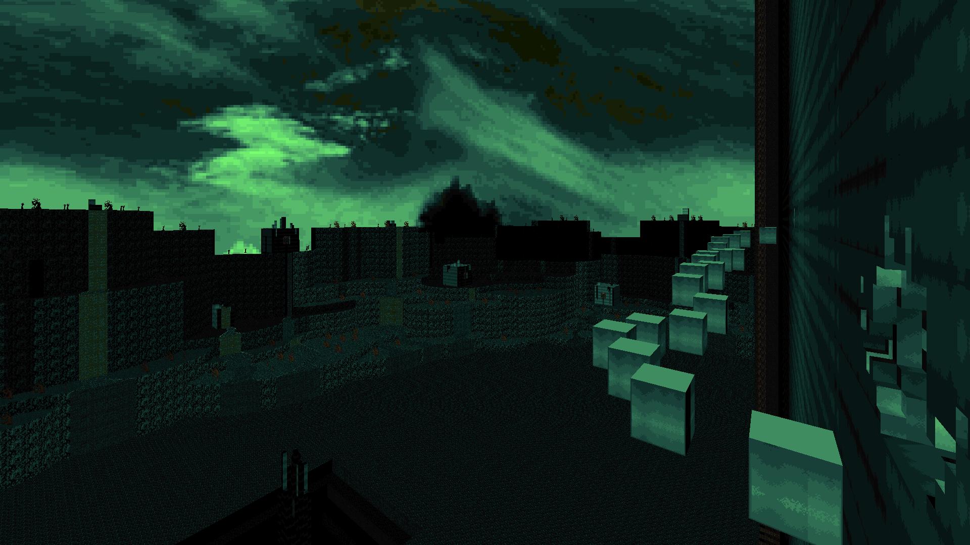 Screenshot_Doom_20190622_181135.png