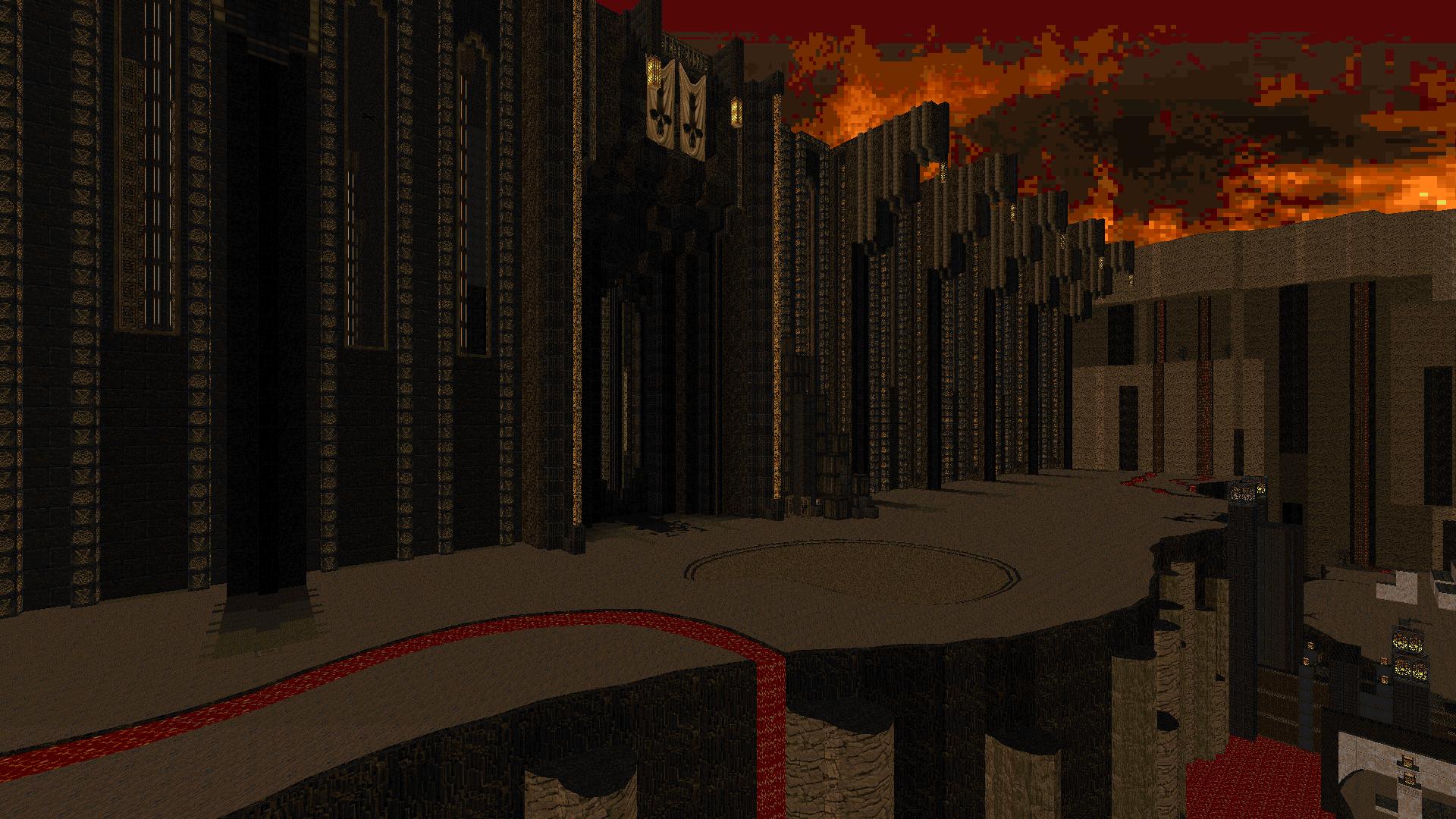 Screenshot_Doom_20190703_224447.png