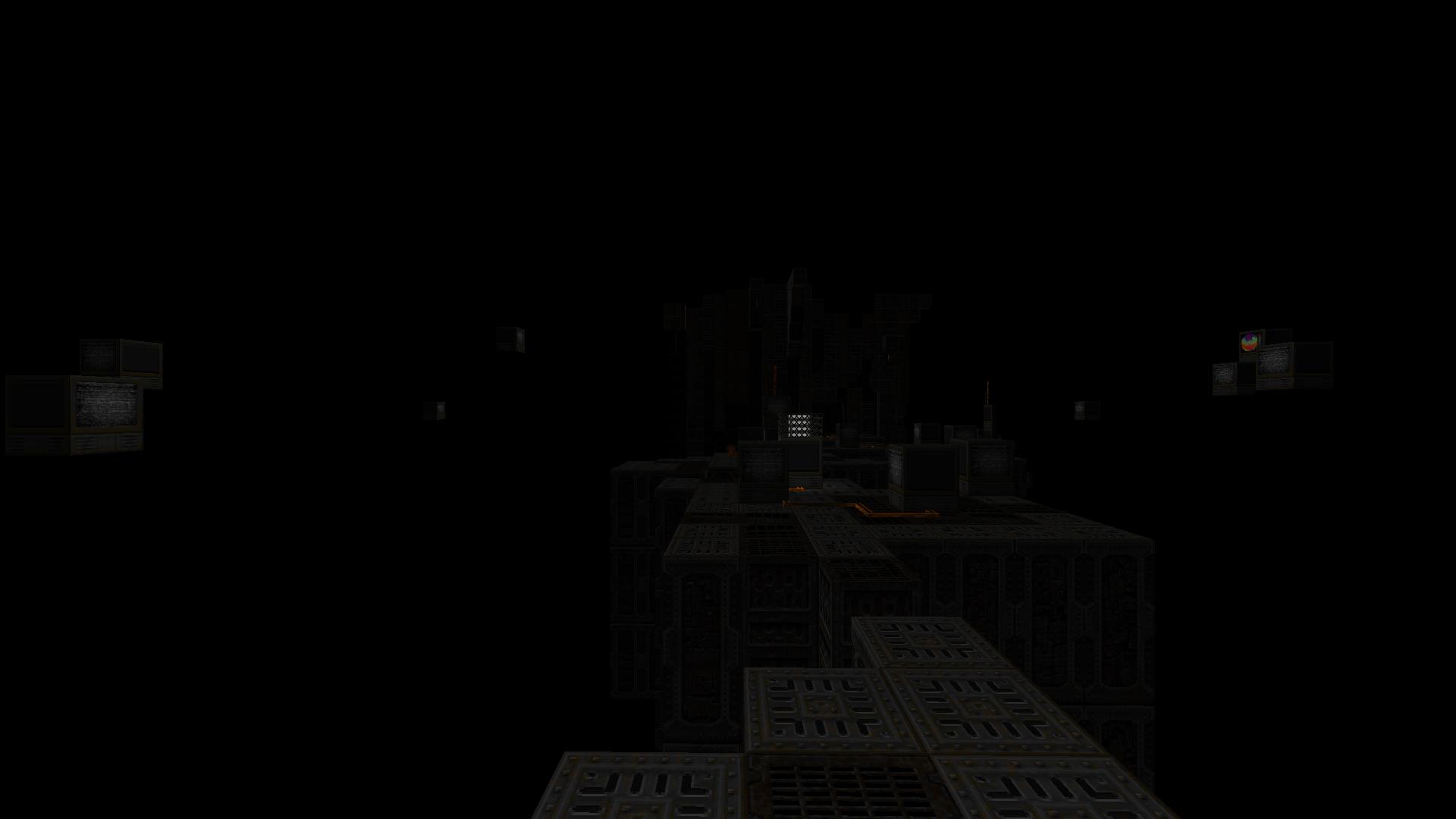 Screenshot_Doom_20190912_125125.png