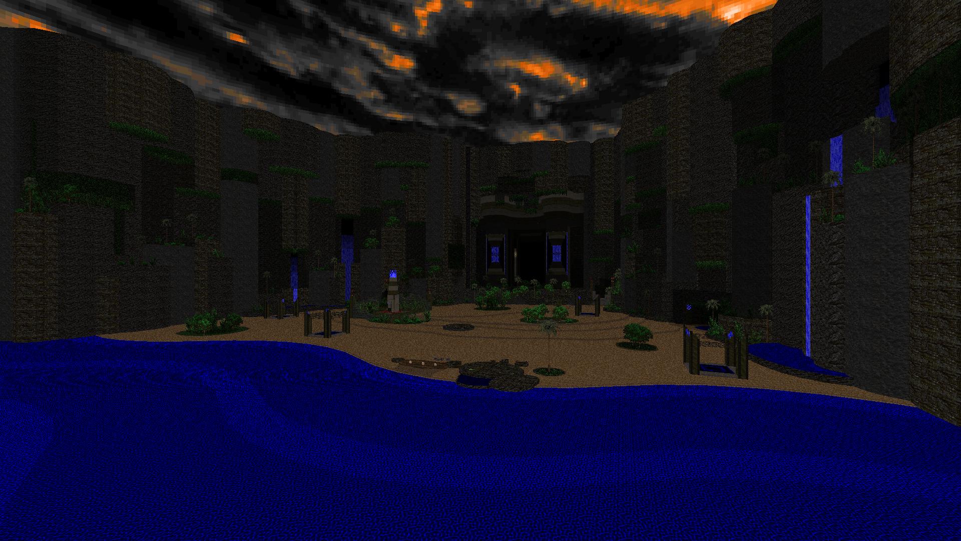 Screenshot_Doom_20200106_154334.png