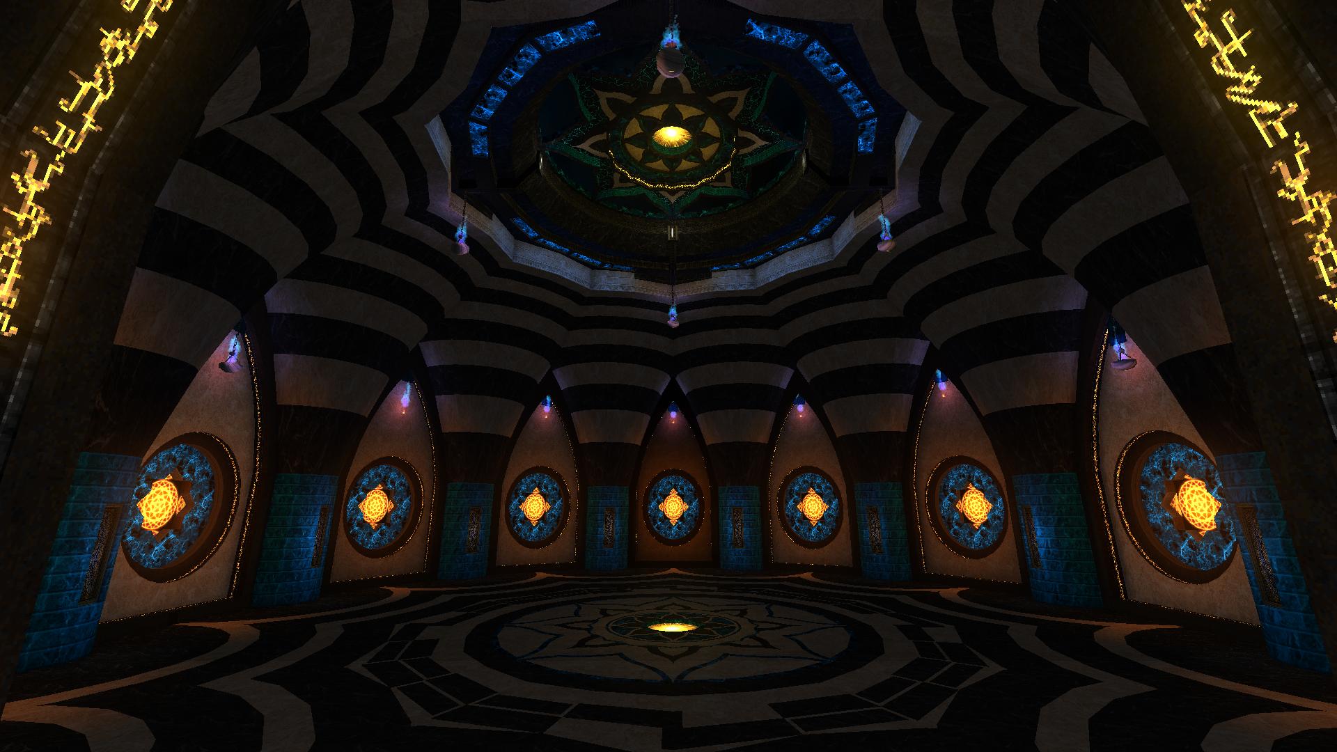 Screenshot_Doom_20200617_144529.png