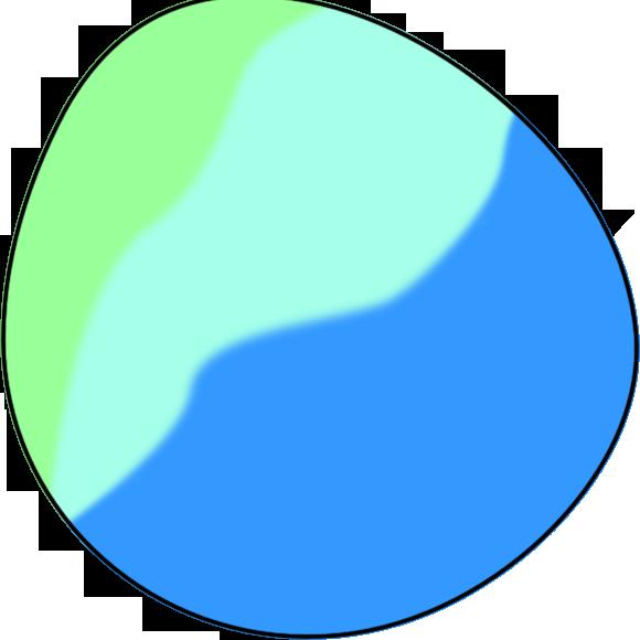 Fizzee-Egg-Aquatic.png