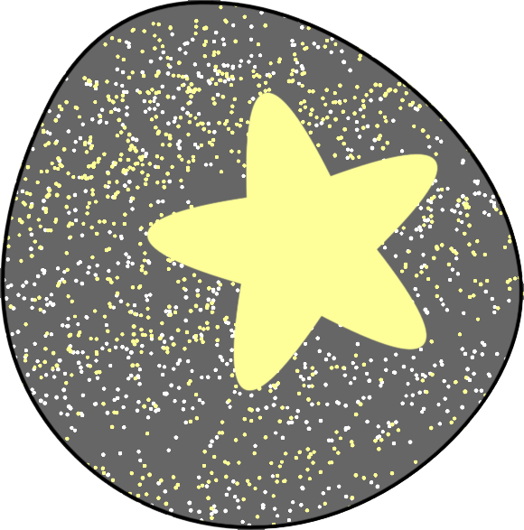 Fizzee-Egg-Starry.png