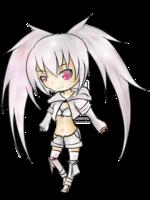 Merilan's Avatar