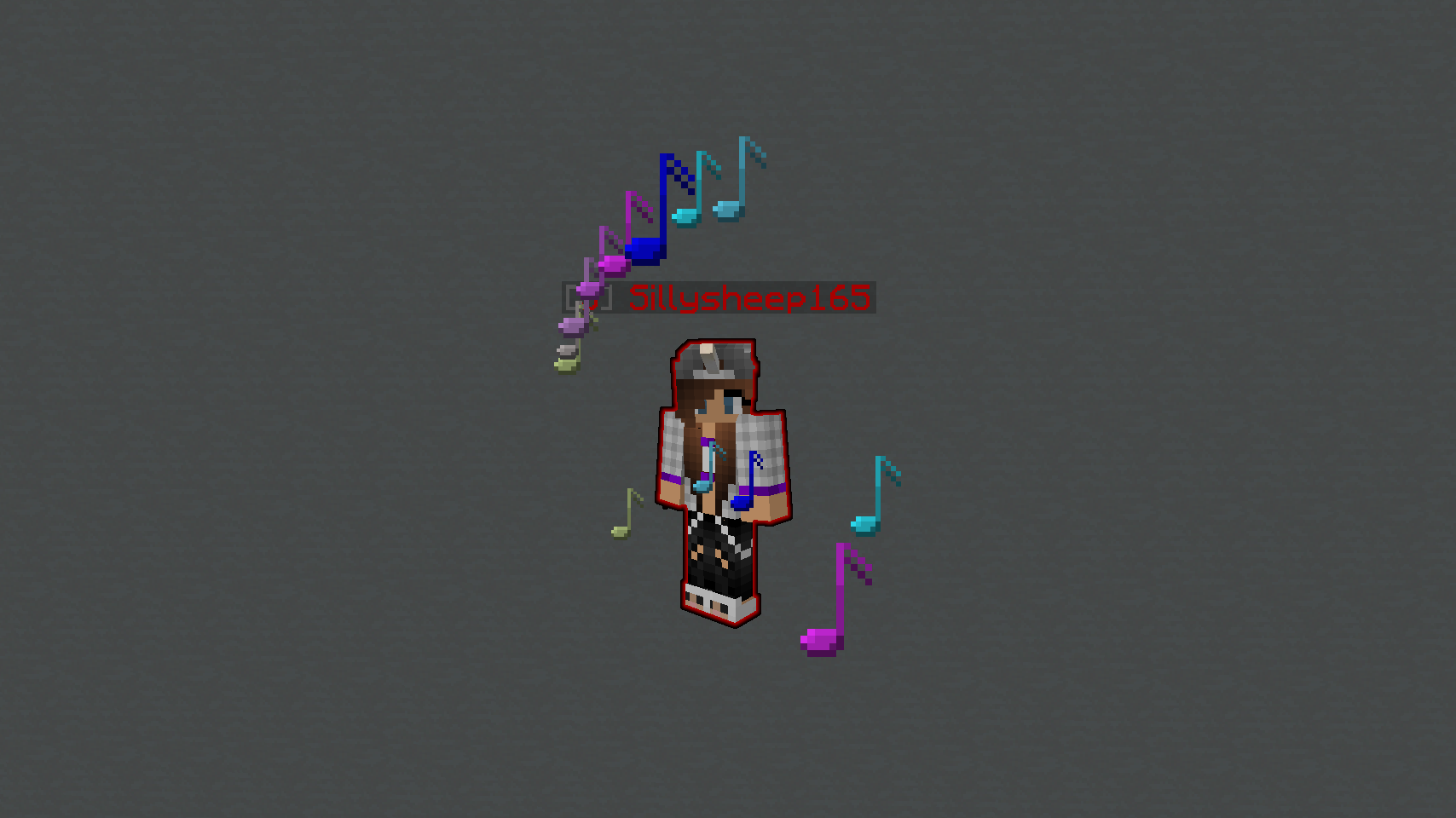 [Image: Music.png]