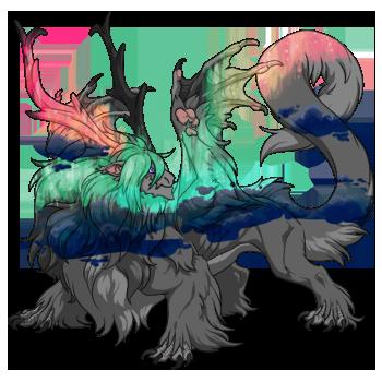 aurora-gaoleralis.png