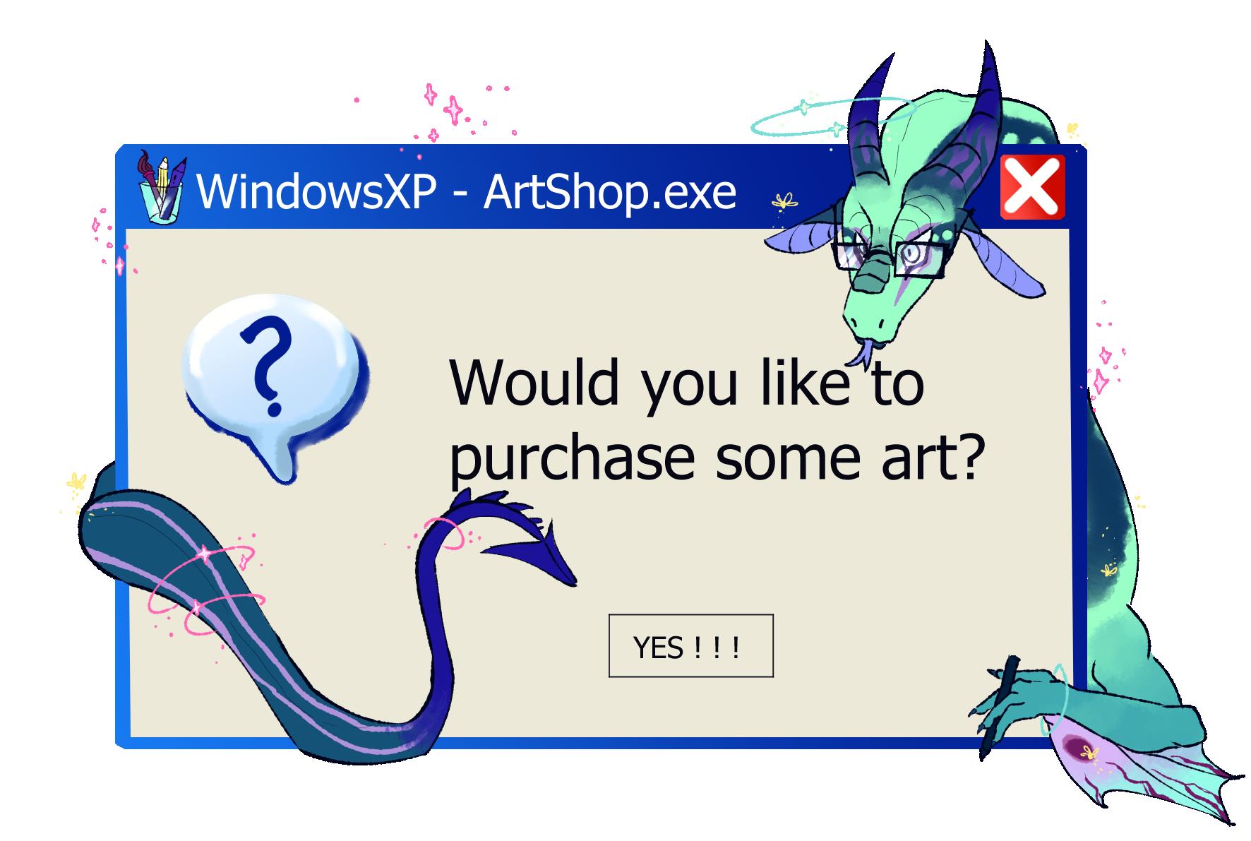 artshop_graphics.png